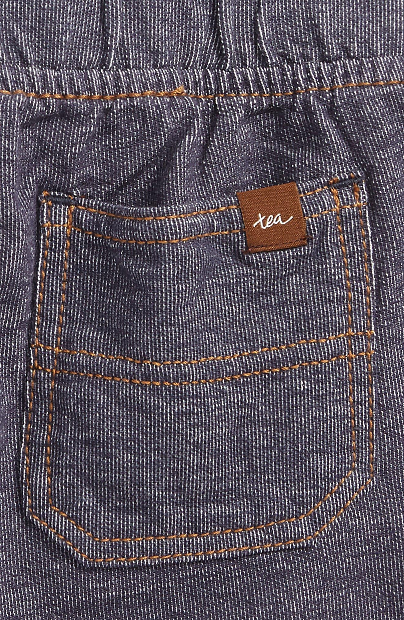 Shorts,                             Alternate thumbnail 3, color,