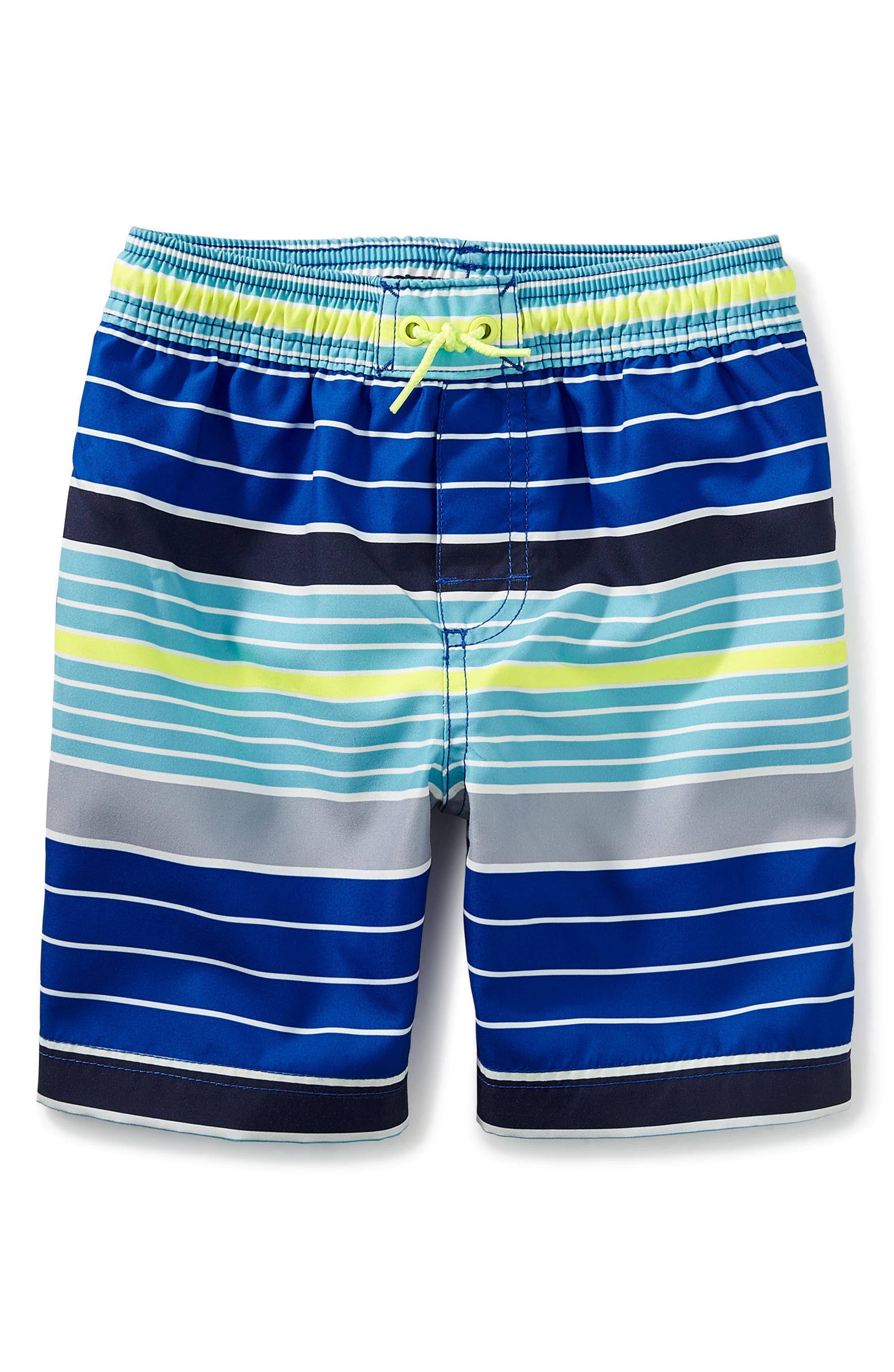 Print Board Shorts,                             Main thumbnail 5, color,