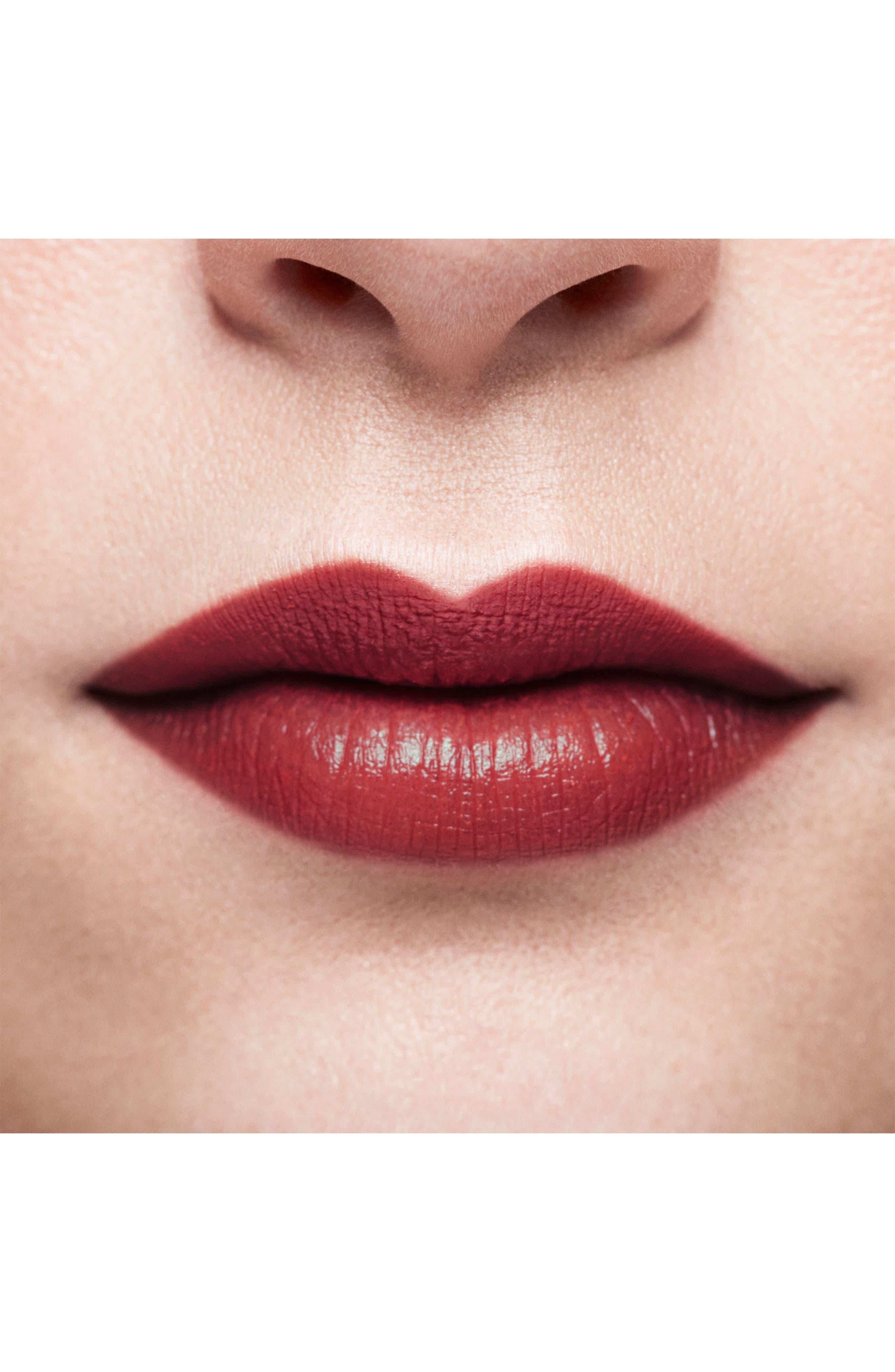 Lipstick,                             Alternate thumbnail 2, color,                             DESERT ROSE