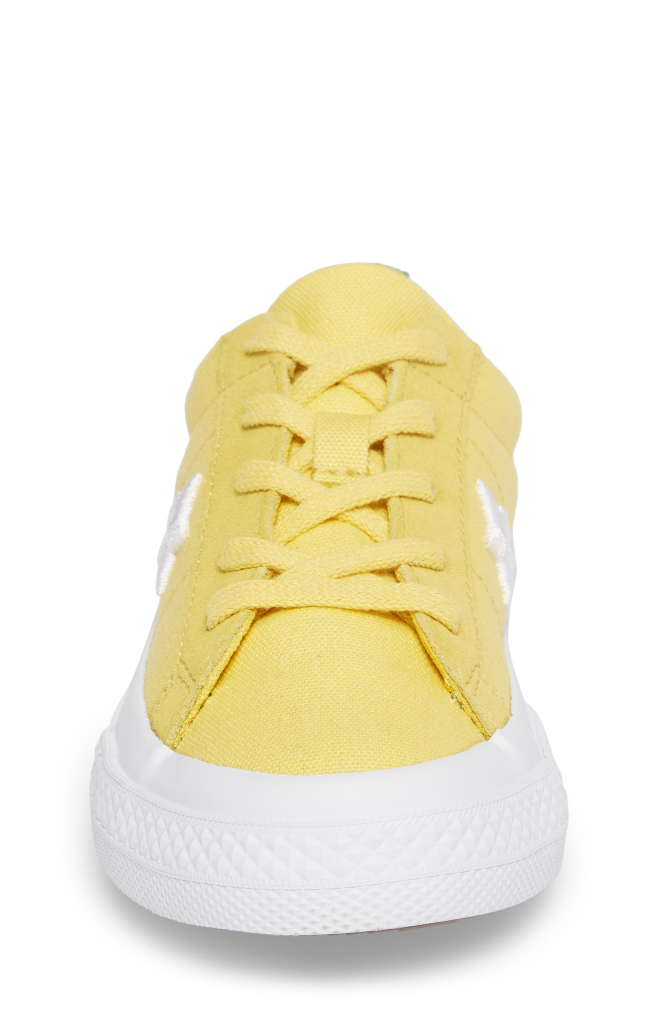 One Star Low-Top Sneaker,                             Alternate thumbnail 12, color,