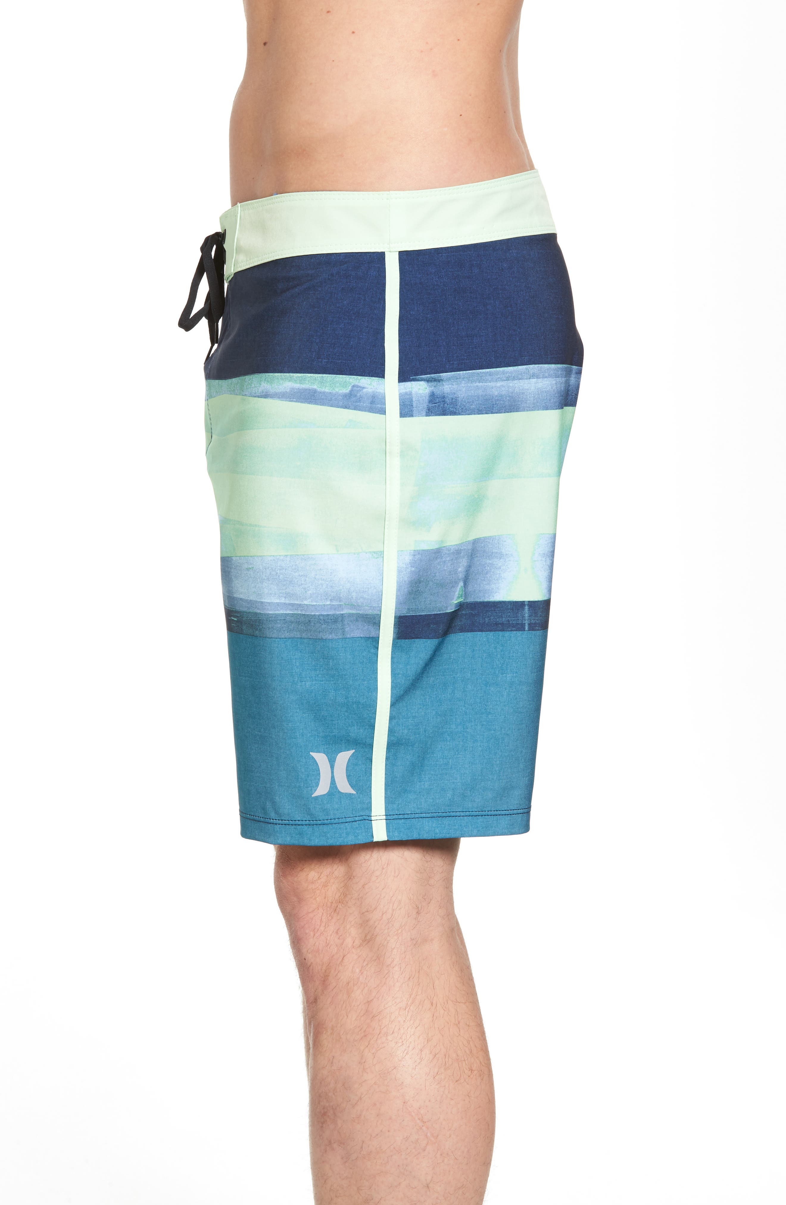 Phantom Roll Out Board Shorts,                             Alternate thumbnail 8, color,