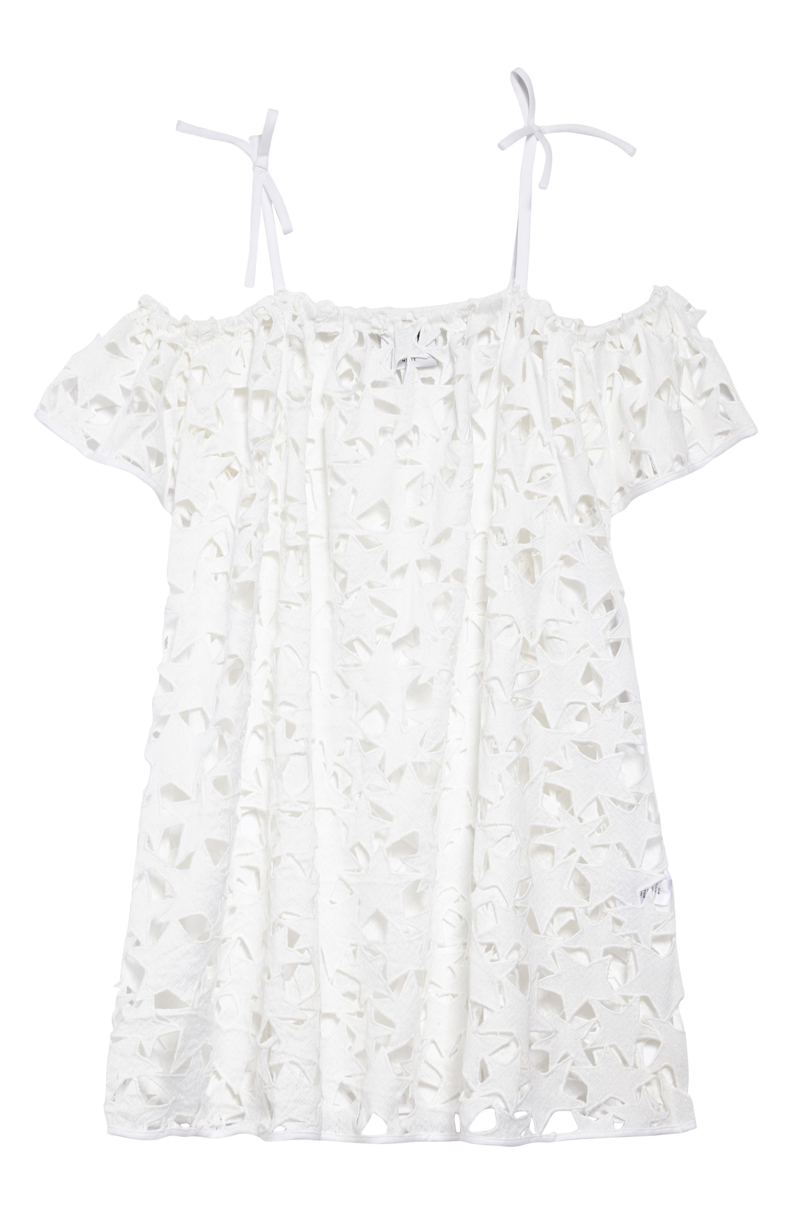 Eden Cover-Up Dress,                         Main,                         color,
