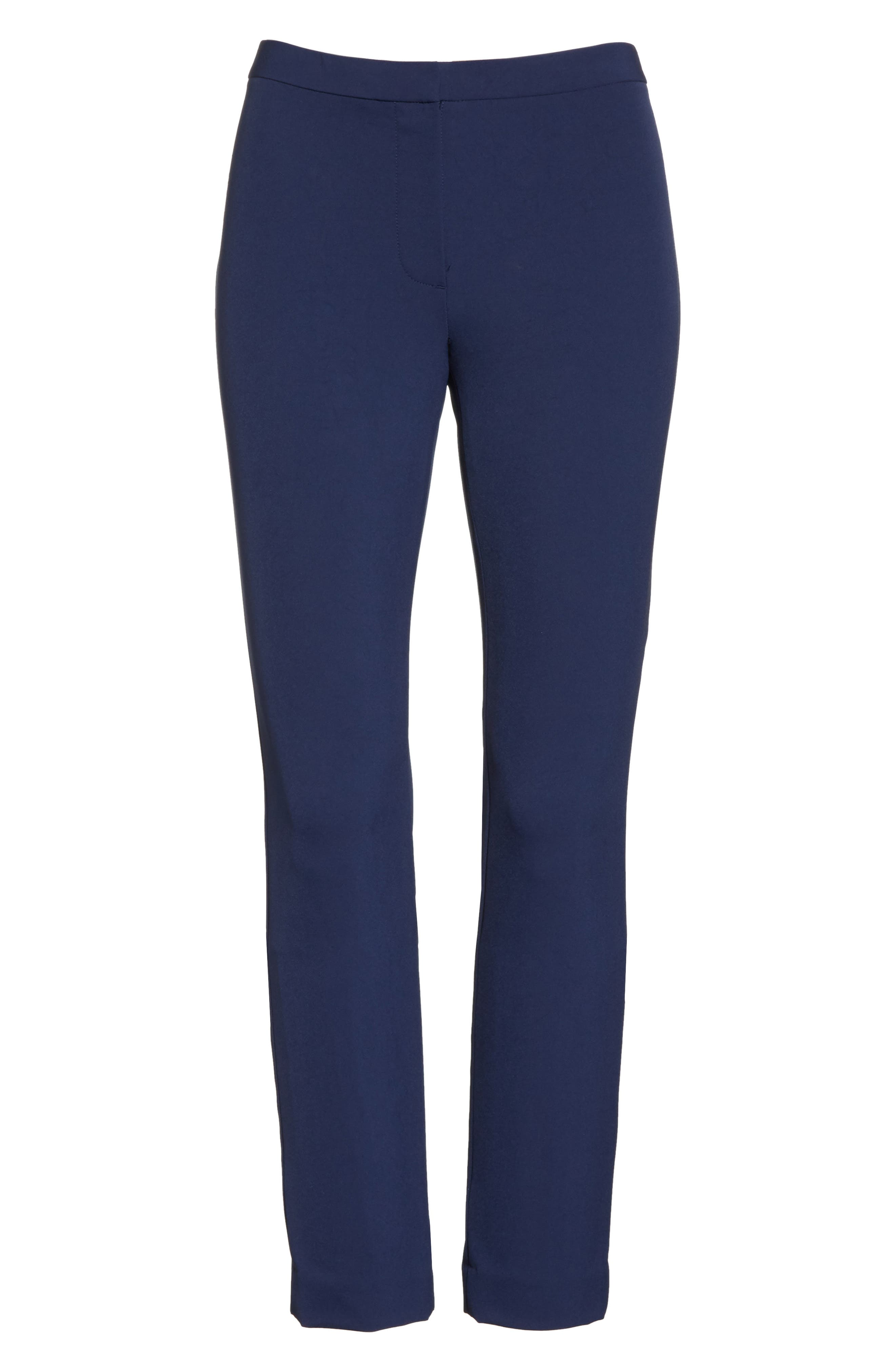 Classic Skinny Pants,                             Alternate thumbnail 12, color,