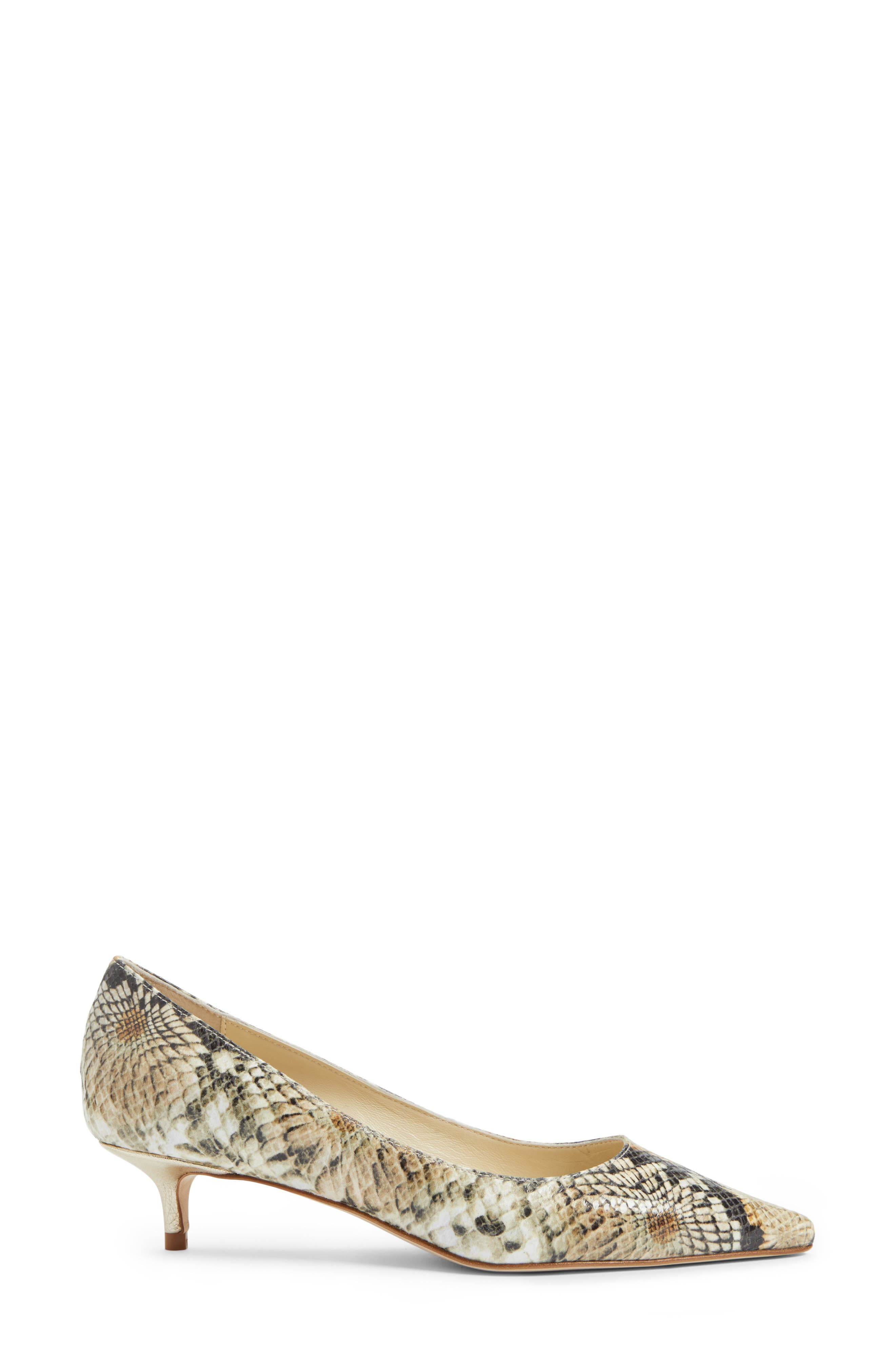 Butter Born Pointy Toe Pump,                             Alternate thumbnail 18, color,