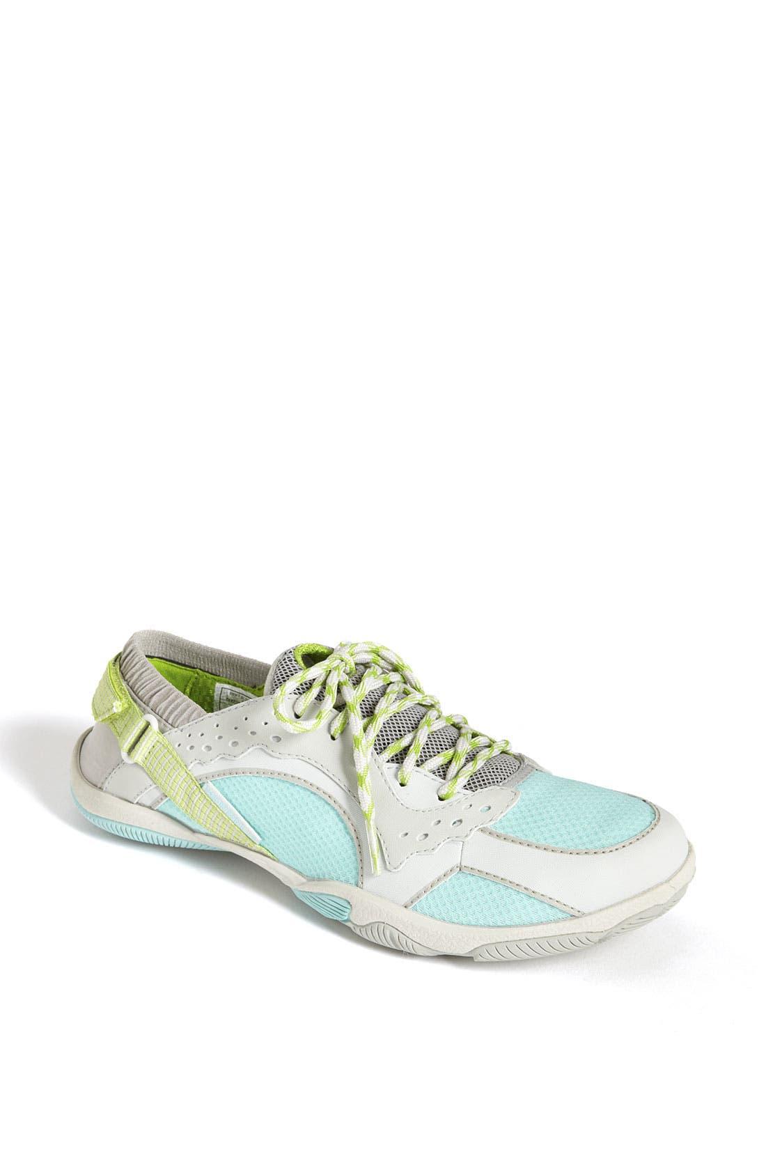 'Swift Glove' Water Shoe,                         Main,                         color, 023