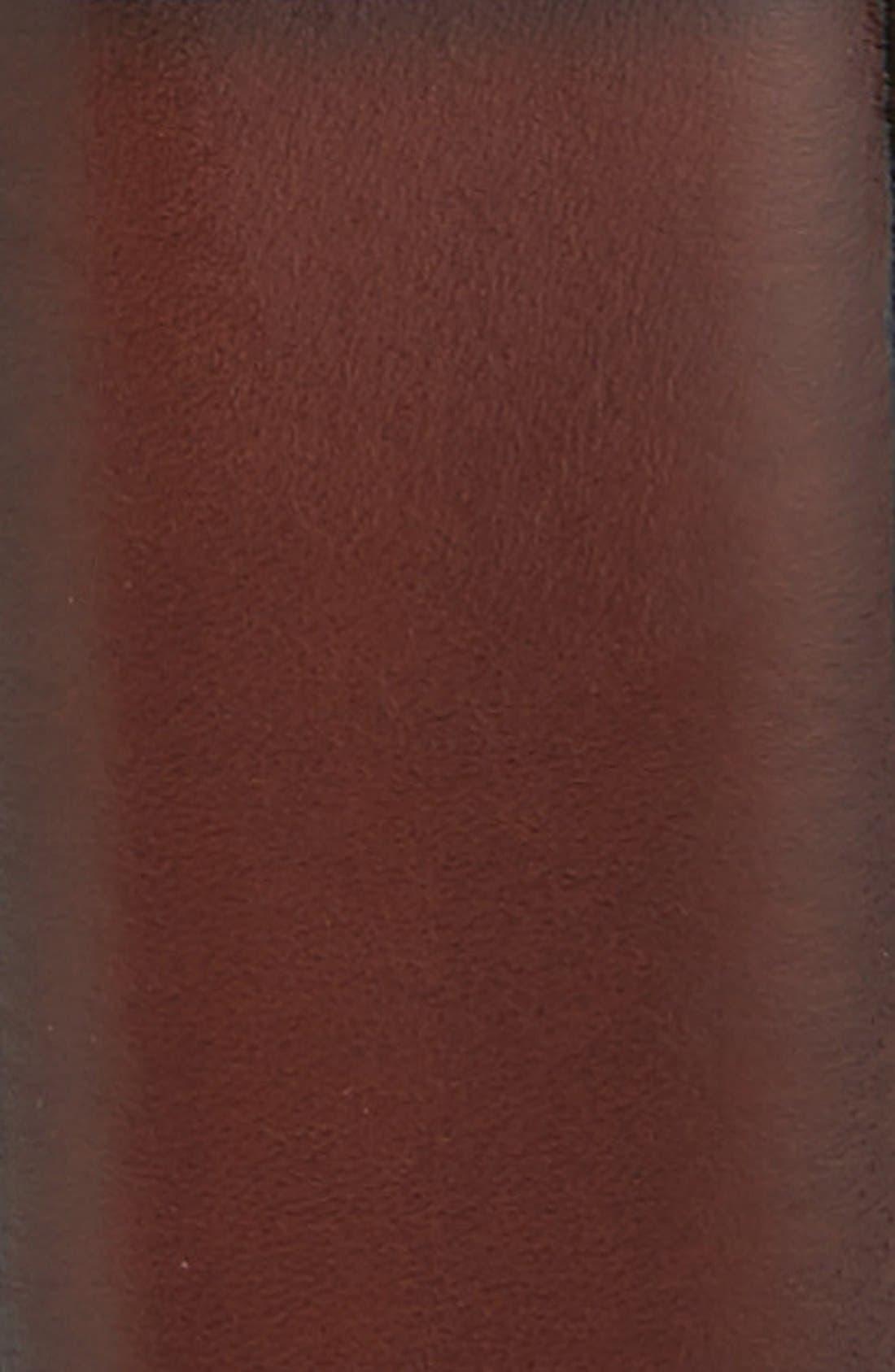 Cameron Belt,                             Alternate thumbnail 9, color,