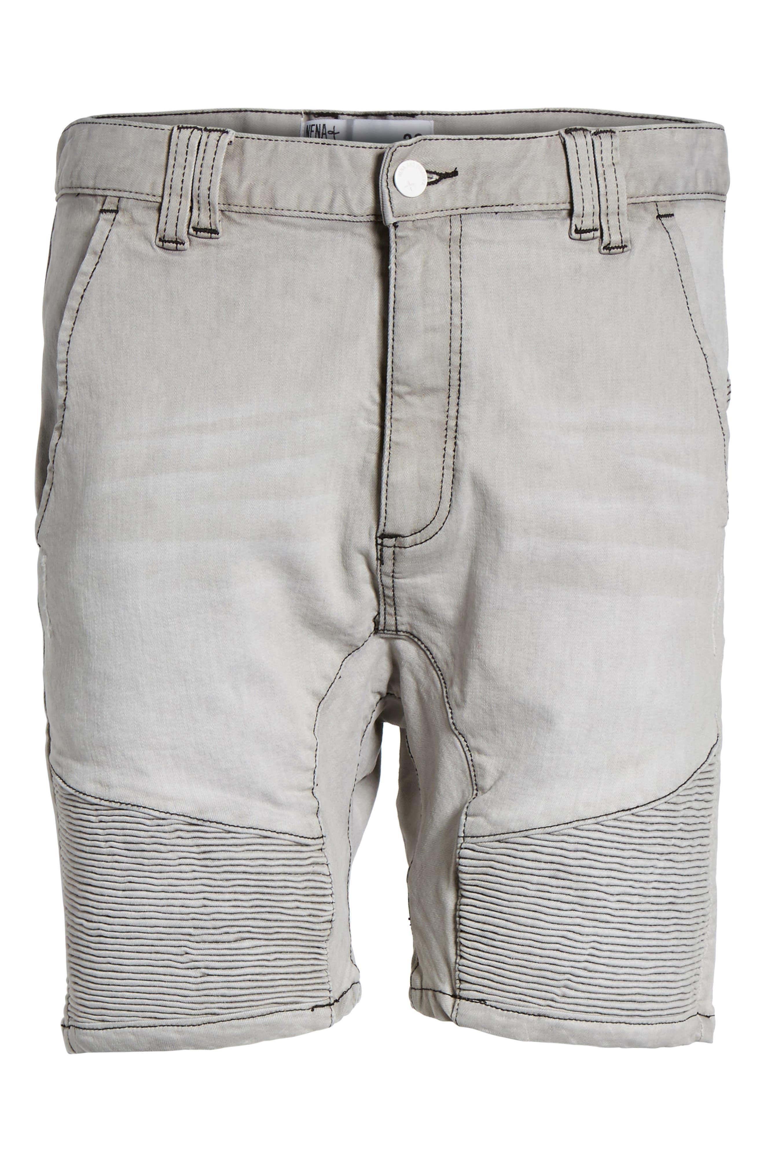 Scope Shorts,                             Alternate thumbnail 6, color,                             069