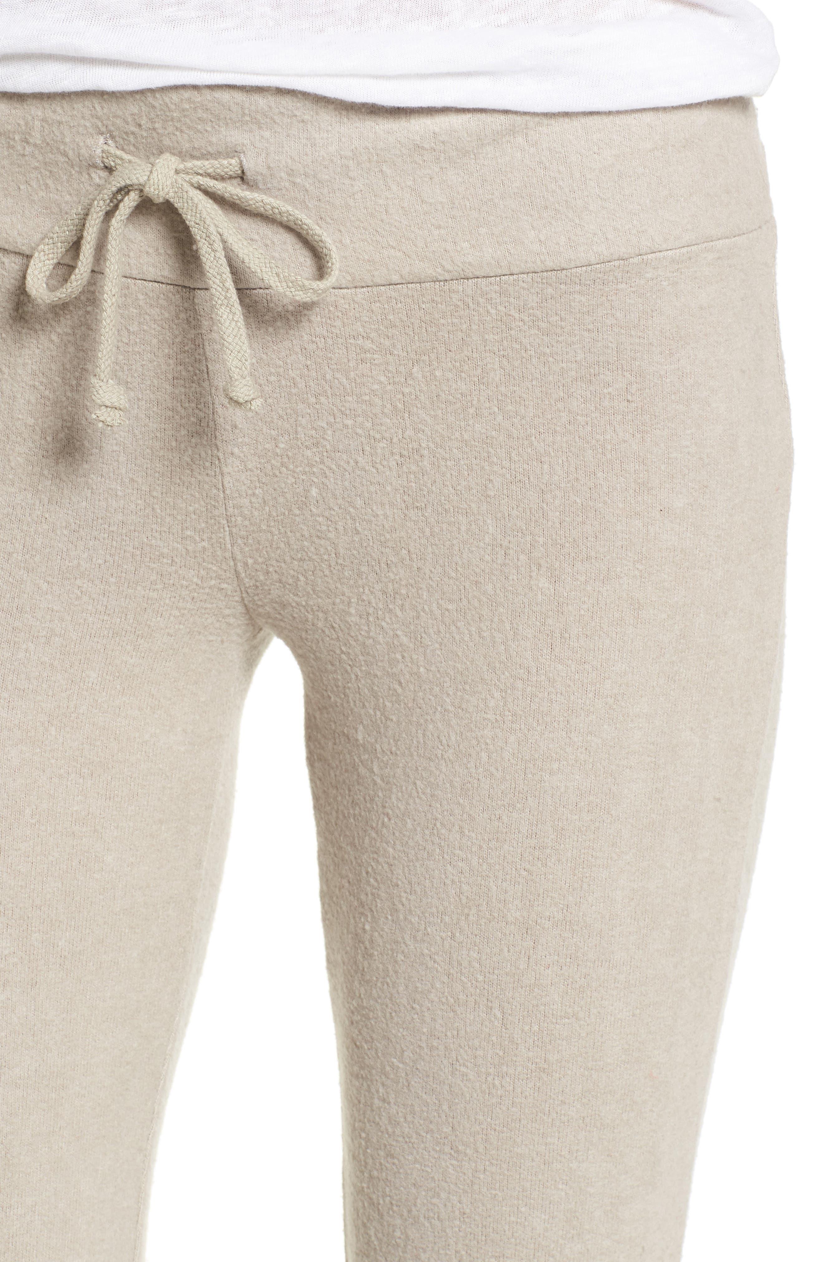 Flare Track Pants,                             Alternate thumbnail 20, color,