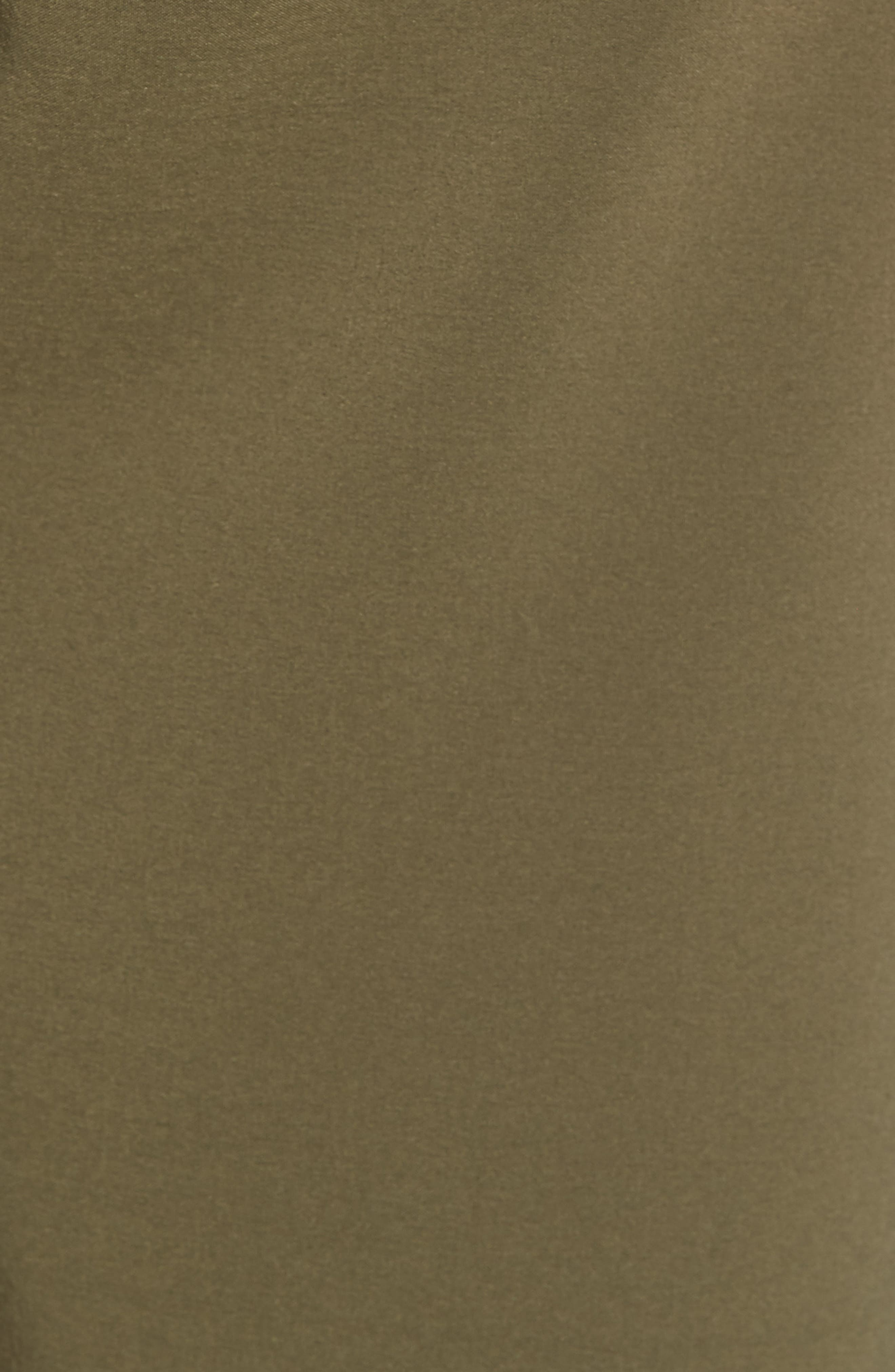 'Sediment' Stretch Board Shorts,                             Alternate thumbnail 64, color,