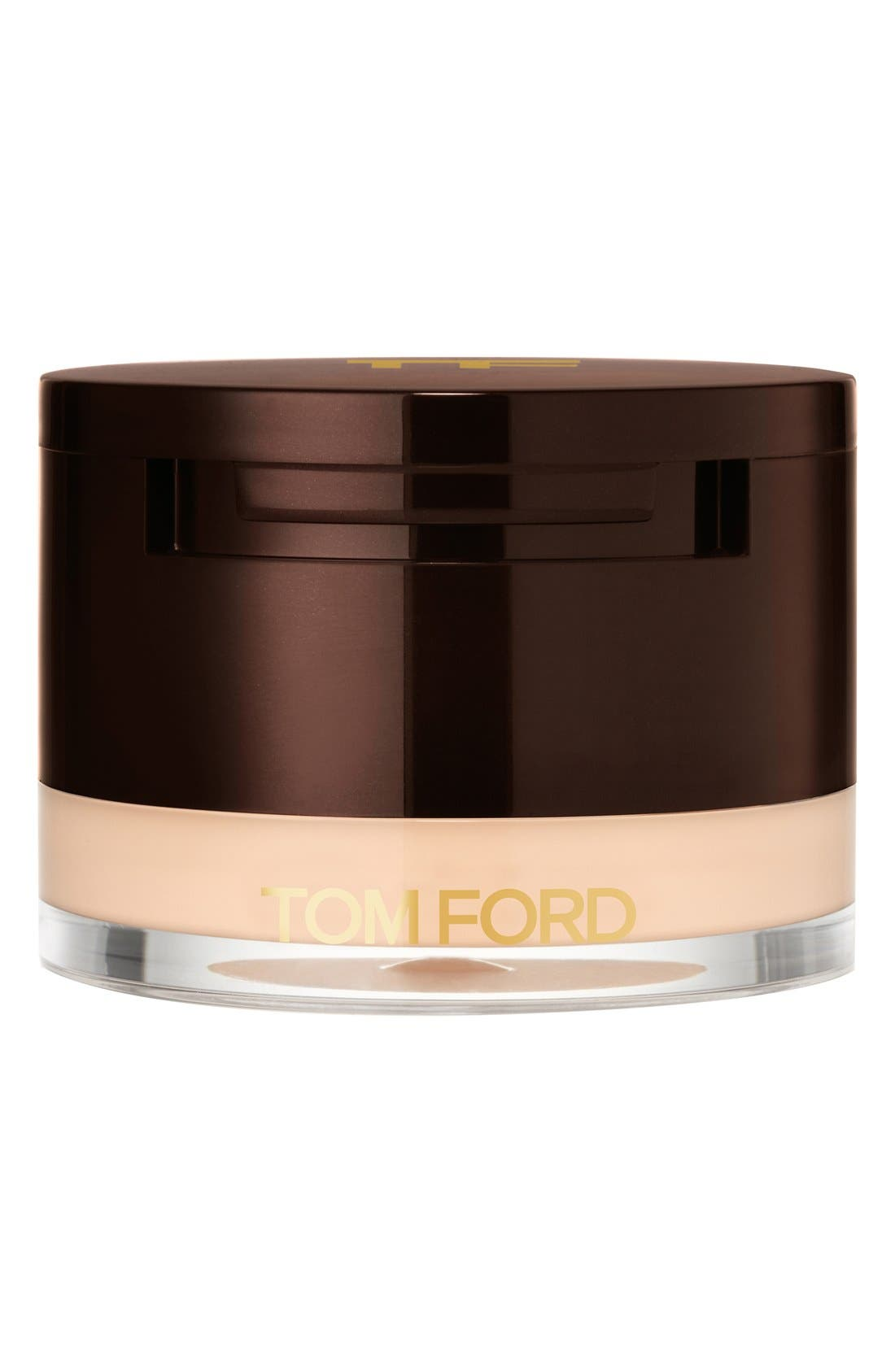 TOM FORD,                             Eye Primer Duo,                             Alternate thumbnail 2, color,                             ONE COLOR