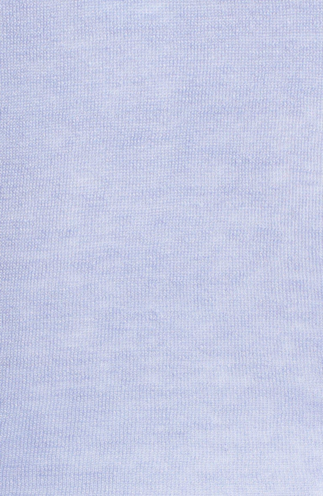 4-Way Convertible Lightweight Cardigan,                             Alternate thumbnail 401, color,