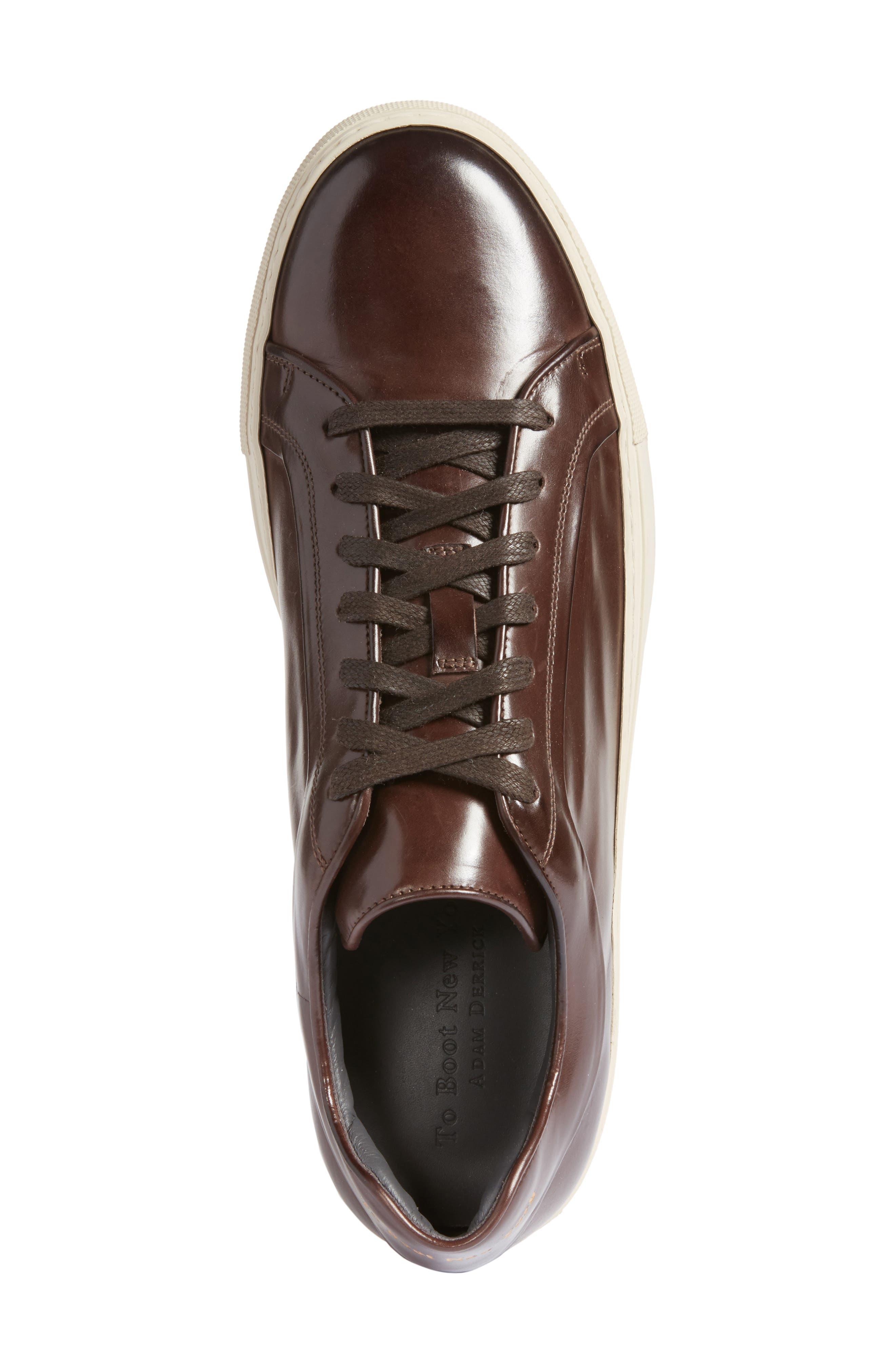 Marshall Sneaker,                             Alternate thumbnail 37, color,