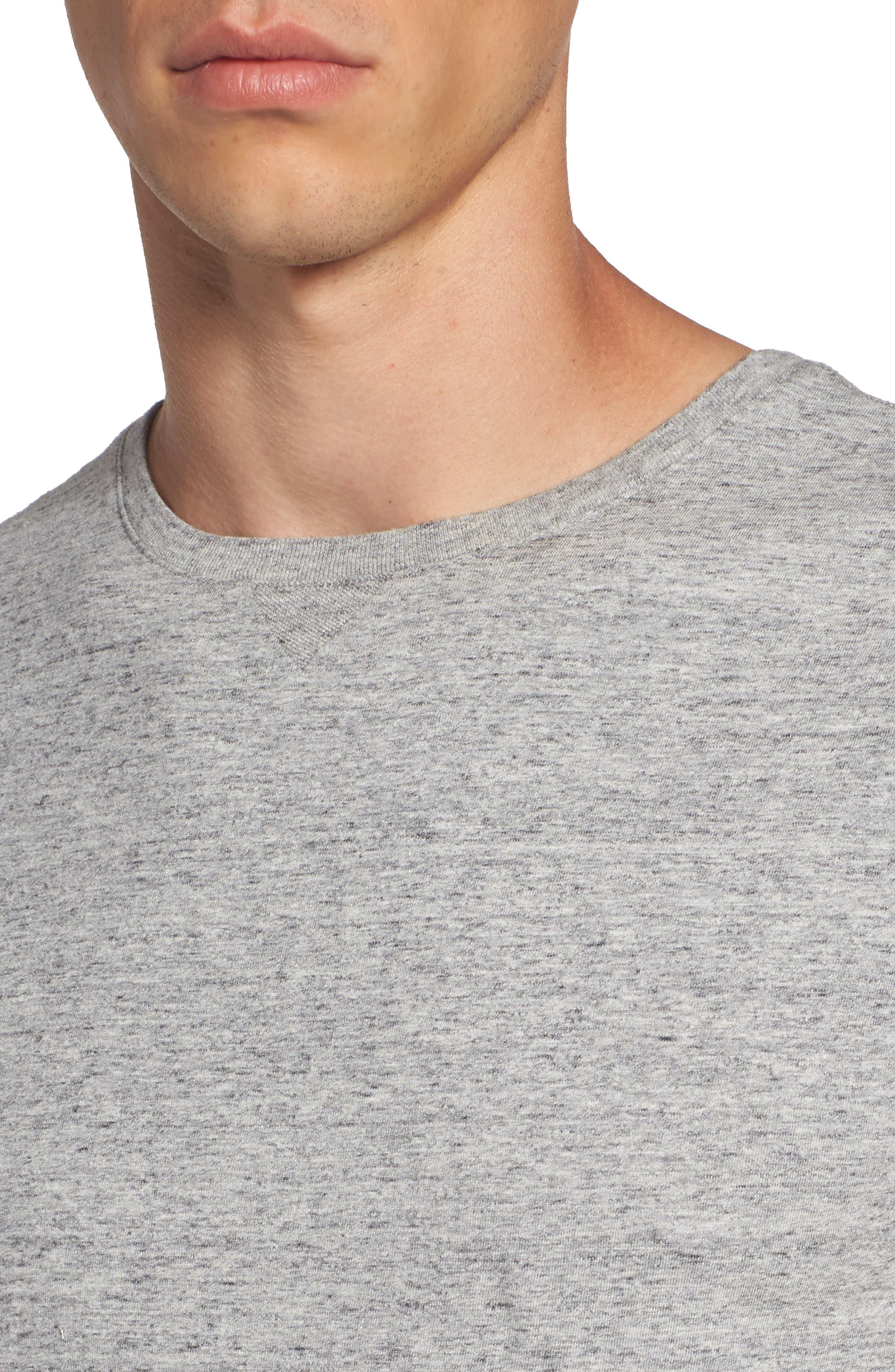 Home Alone Classic T-Shirt,                             Alternate thumbnail 4, color,                             020