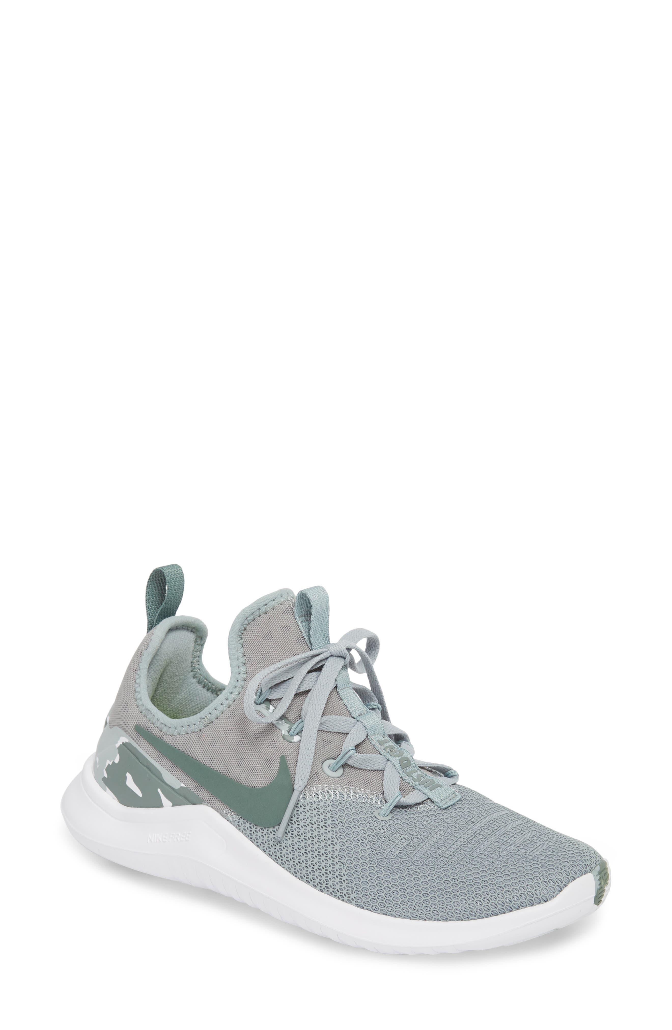 Free TR8 Training Shoe,                             Main thumbnail 13, color,