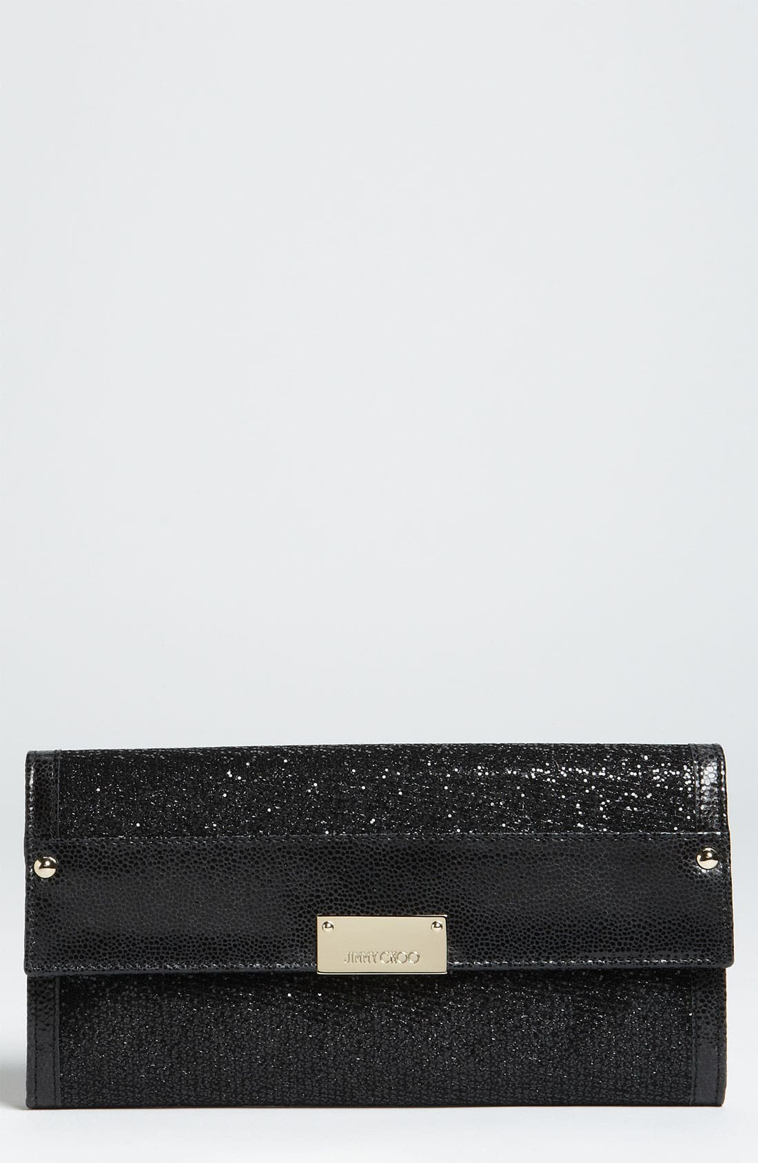 'Reese' Clutch,                             Main thumbnail 1, color,                             001