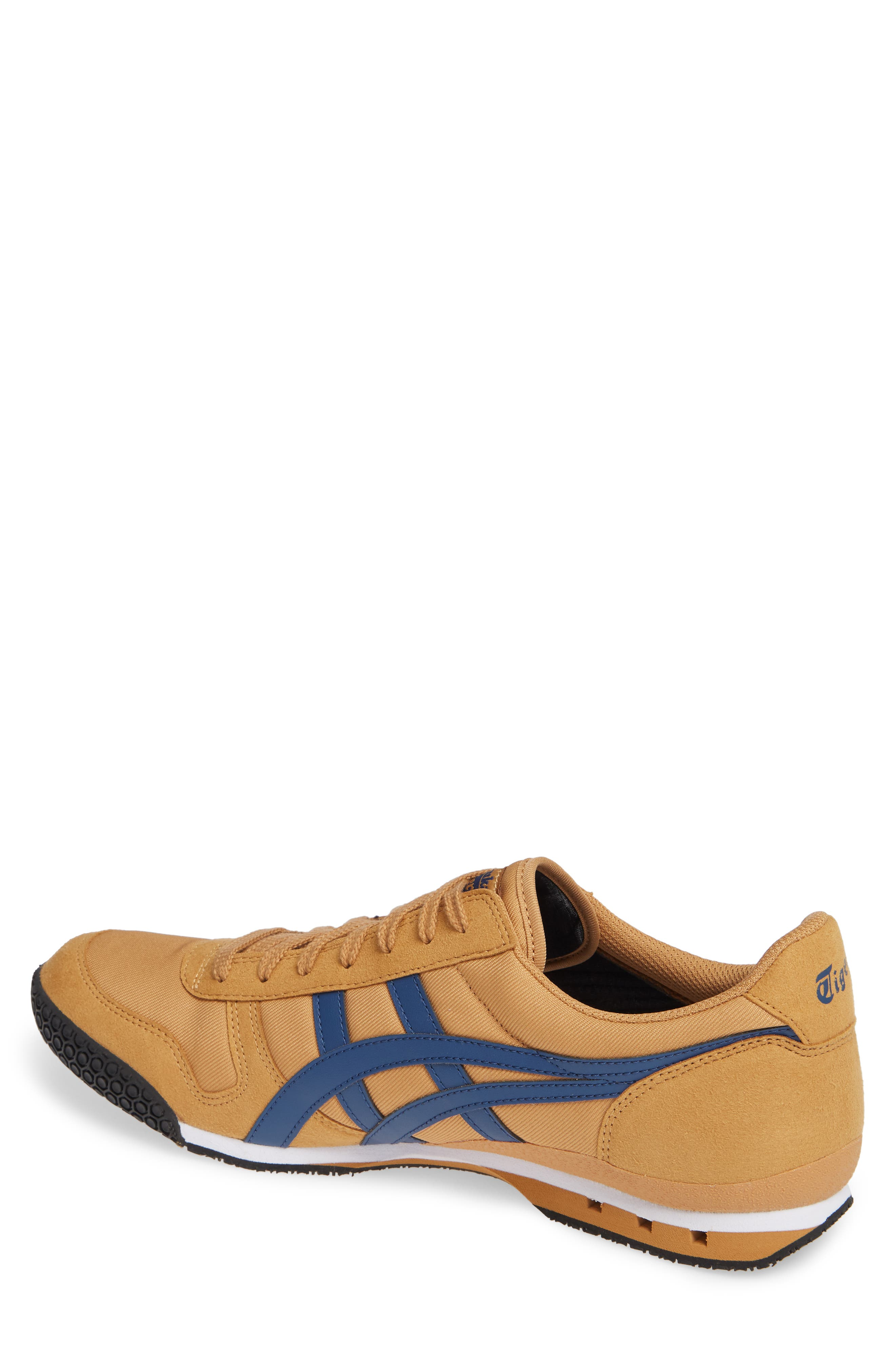 Onitsuka Tiger<sup>™</sup> Ultimate 81<sup>™</sup> Sneaker,                             Alternate thumbnail 2, color,                             200