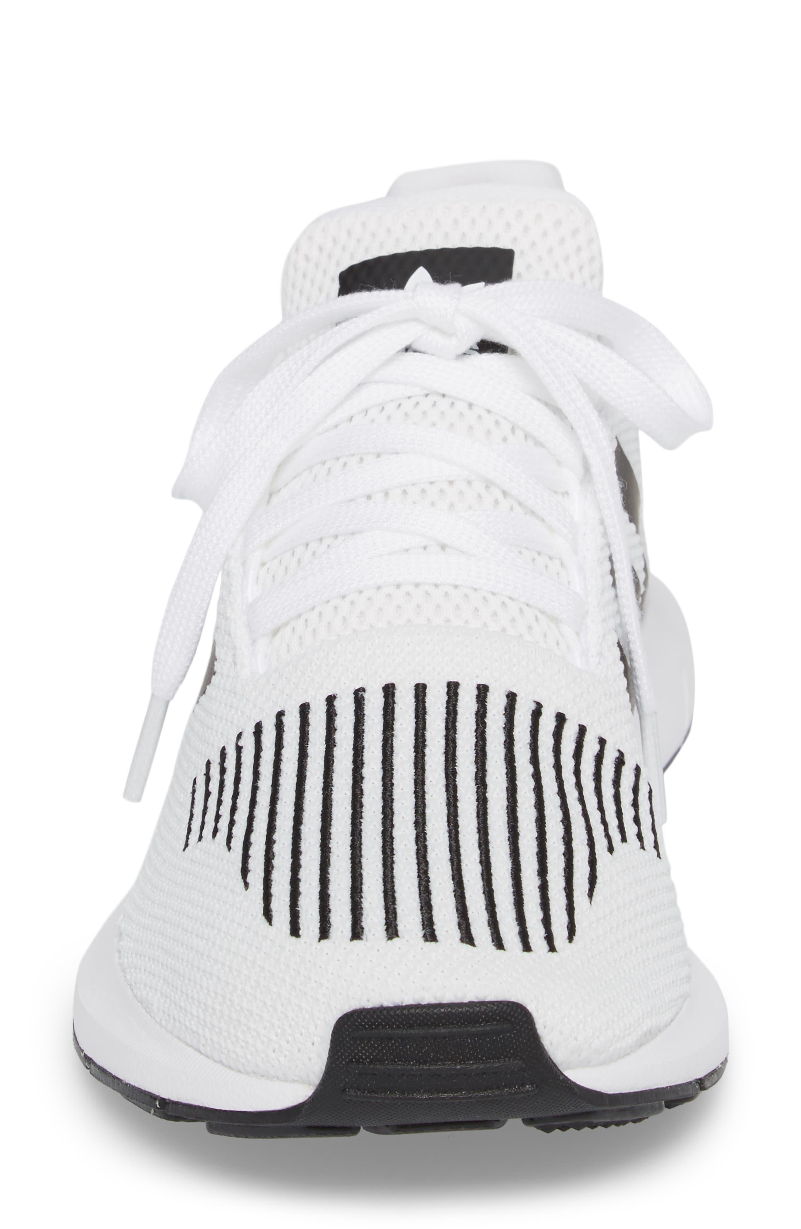 Swift Run Sneaker,                             Alternate thumbnail 112, color,