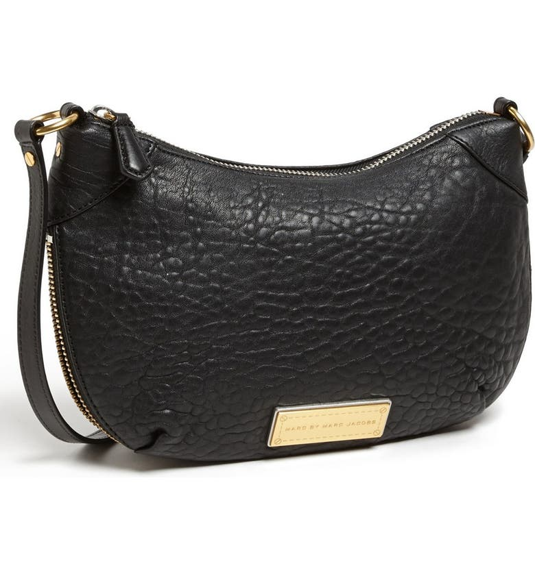 4b815276003 MARC BY MARC JACOBS  Washed Up  Crossbody Bag   Nordstrom