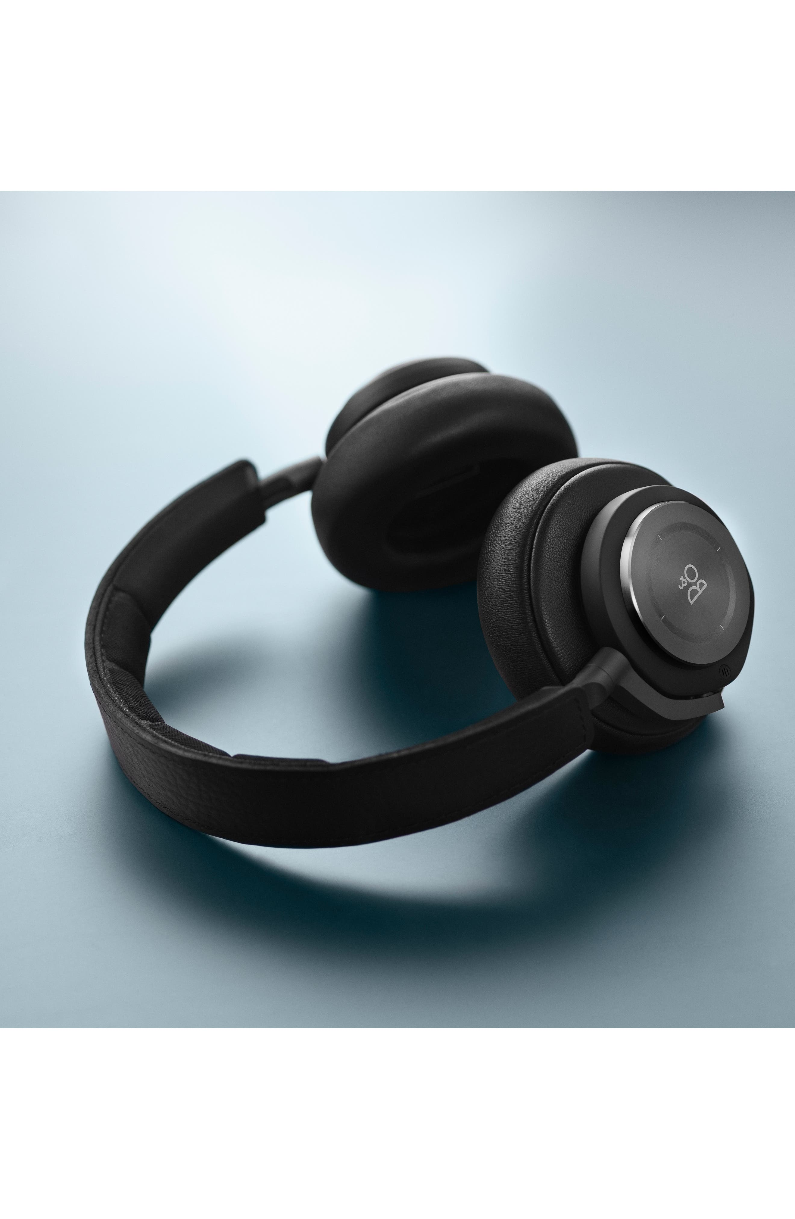 B&O PLAY H9 Wireless Noise Canceling on-Ear Headphones,                             Alternate thumbnail 20, color,