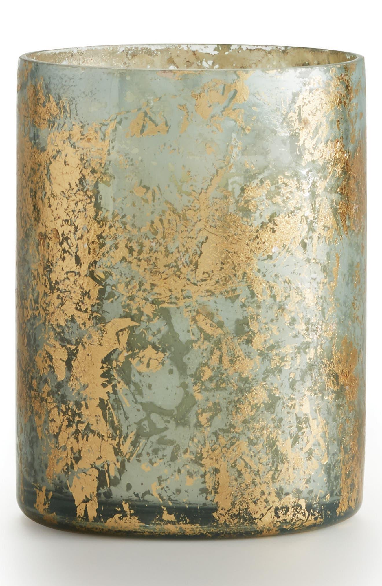 Emory Jar Candle,                             Main thumbnail 1, color,                             400