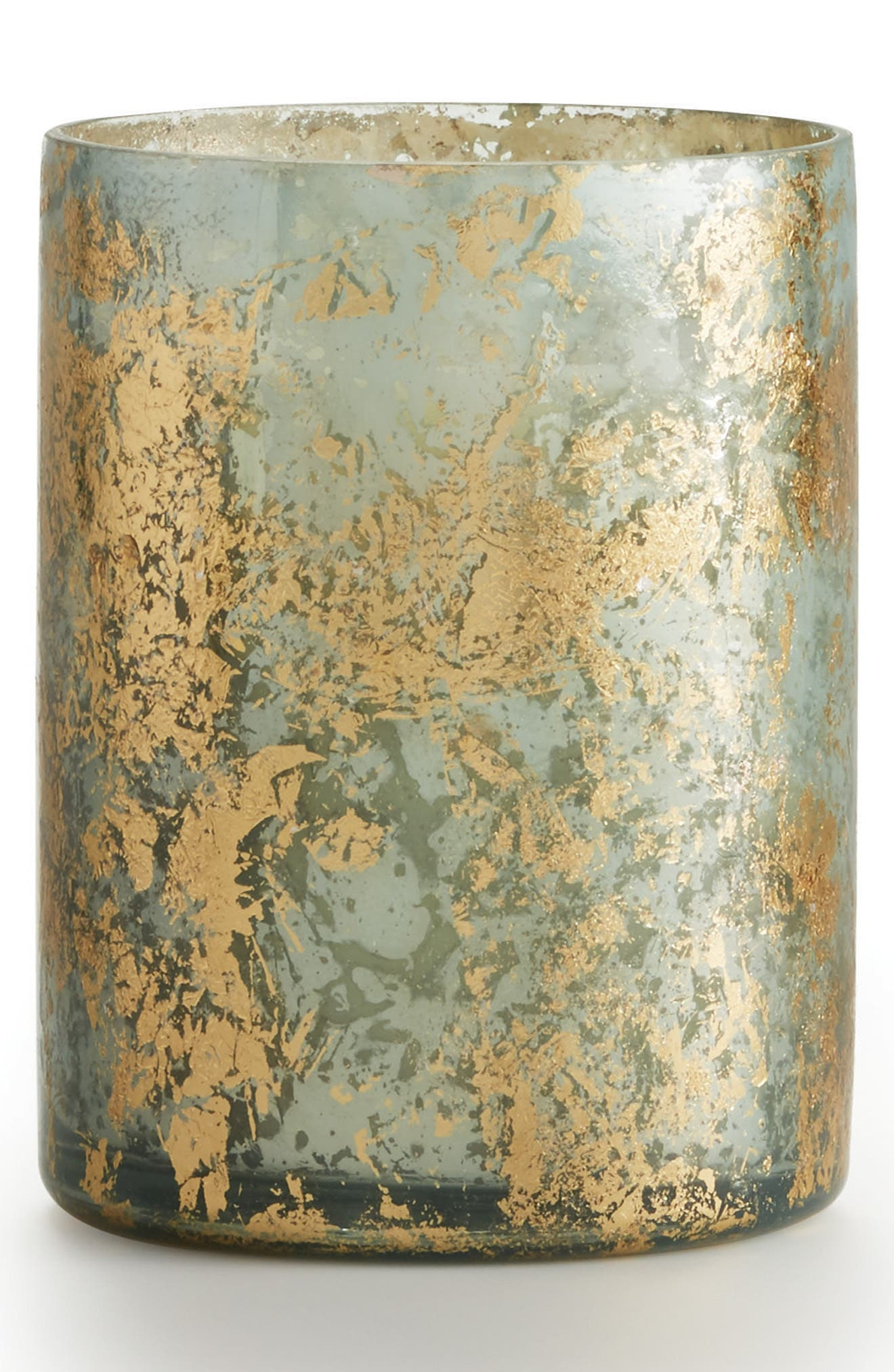 Emory Jar Candle,                         Main,                         color, 400