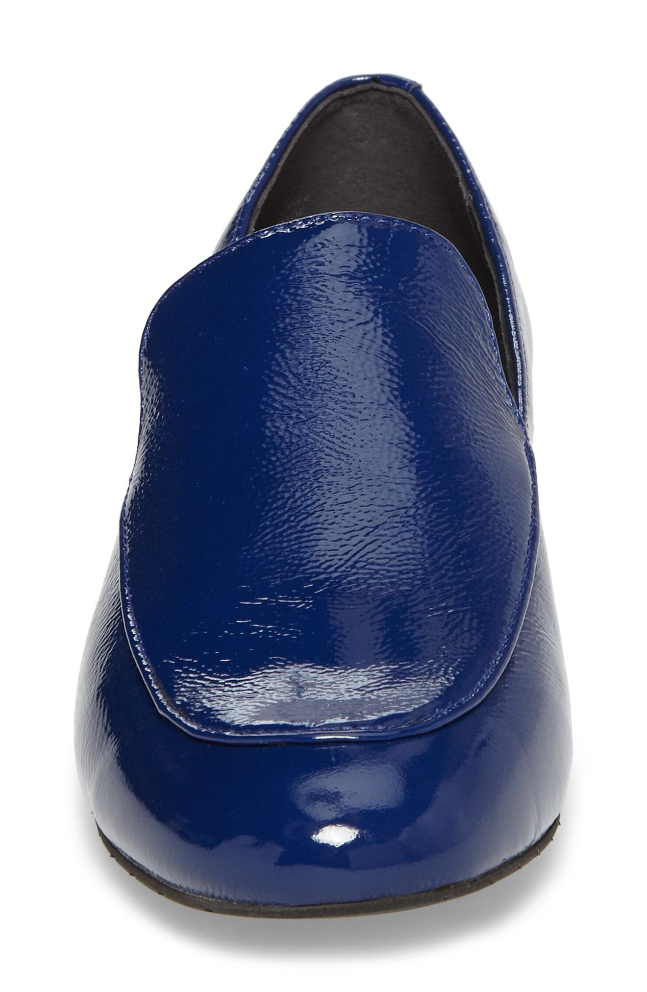 Westley Slip-On,                             Alternate thumbnail 31, color,