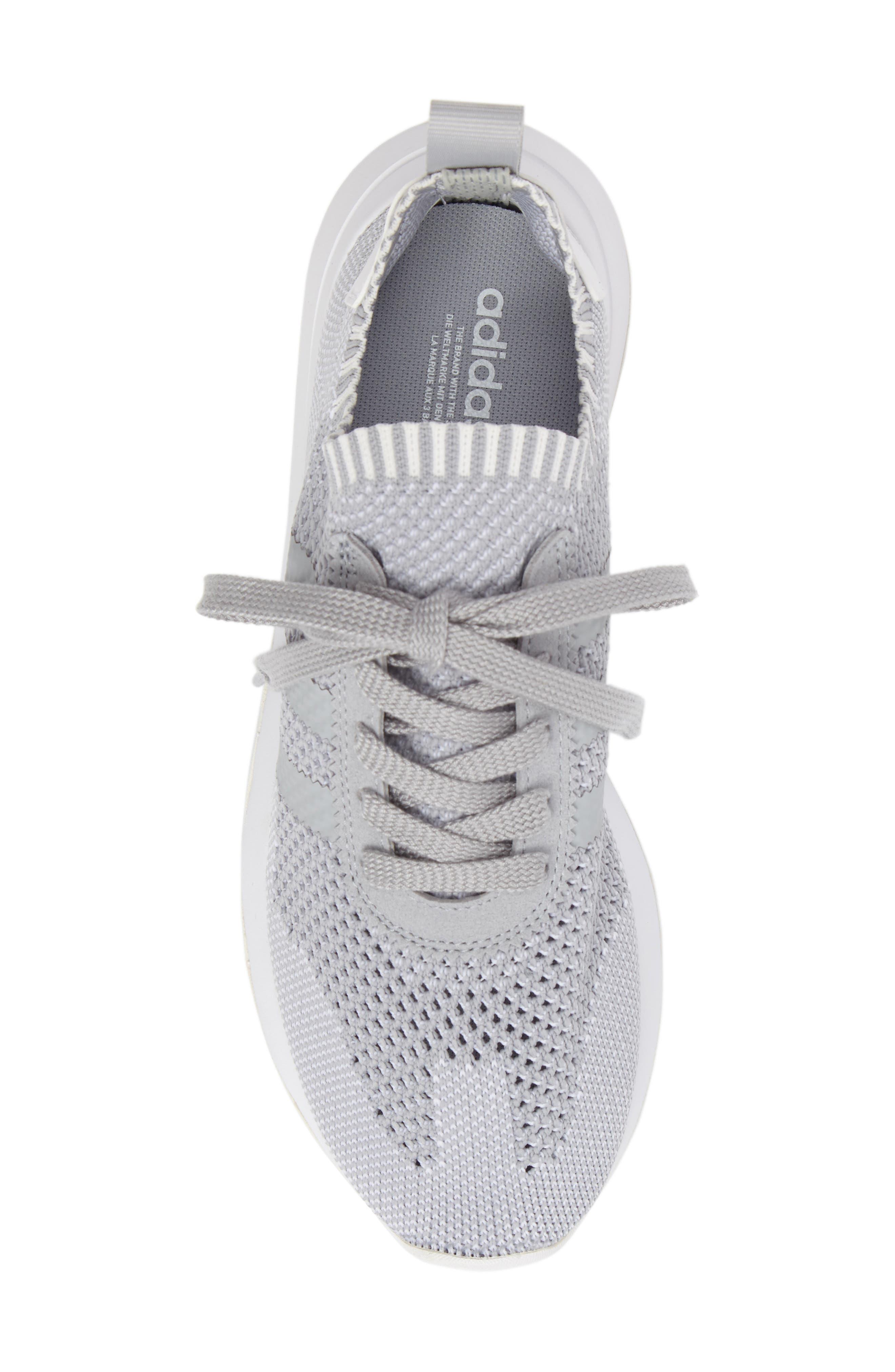 Flashback Sneaker,                             Alternate thumbnail 14, color,