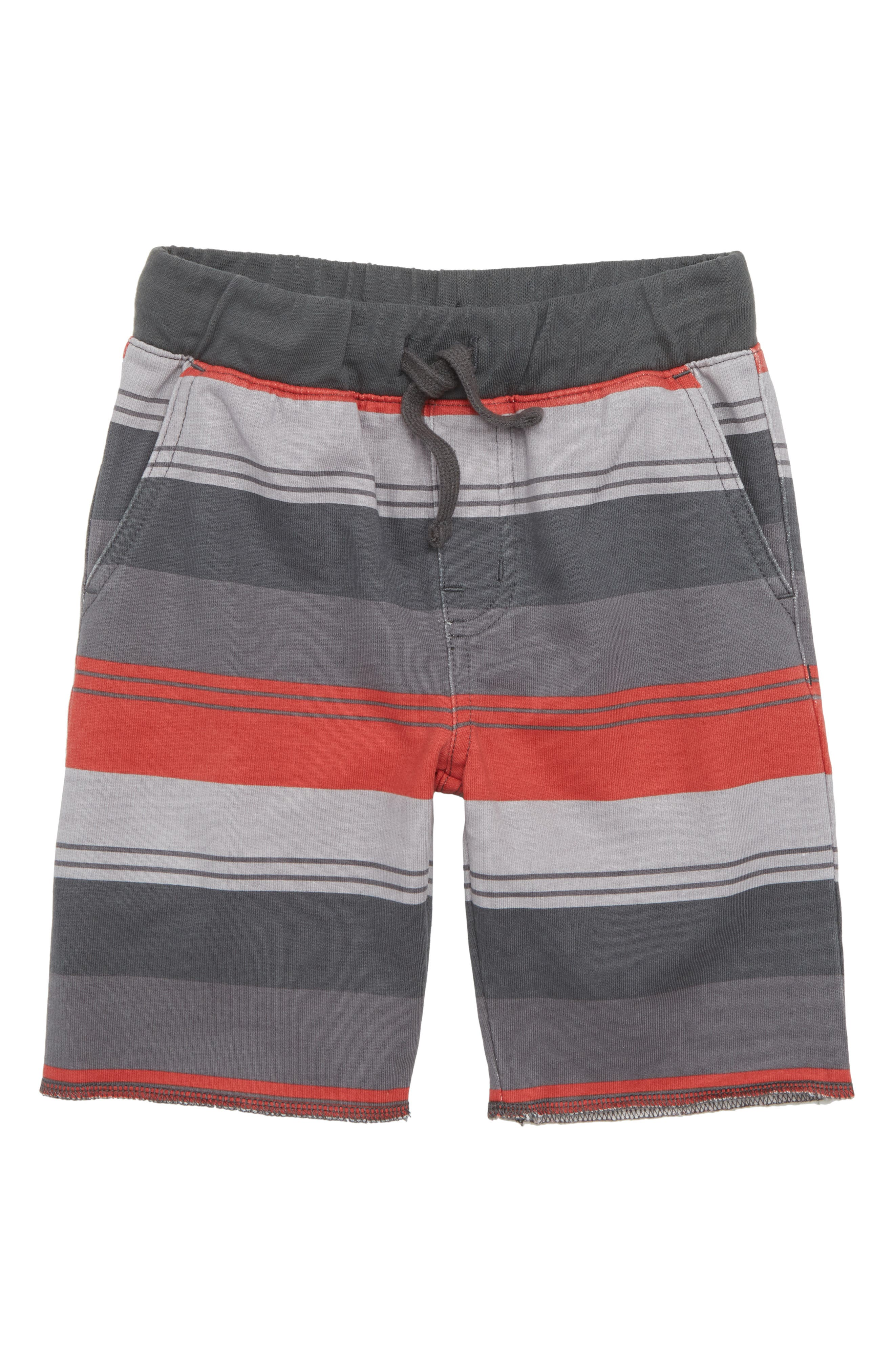 Stripe Cruiser Shorts,                             Main thumbnail 1, color,                             023