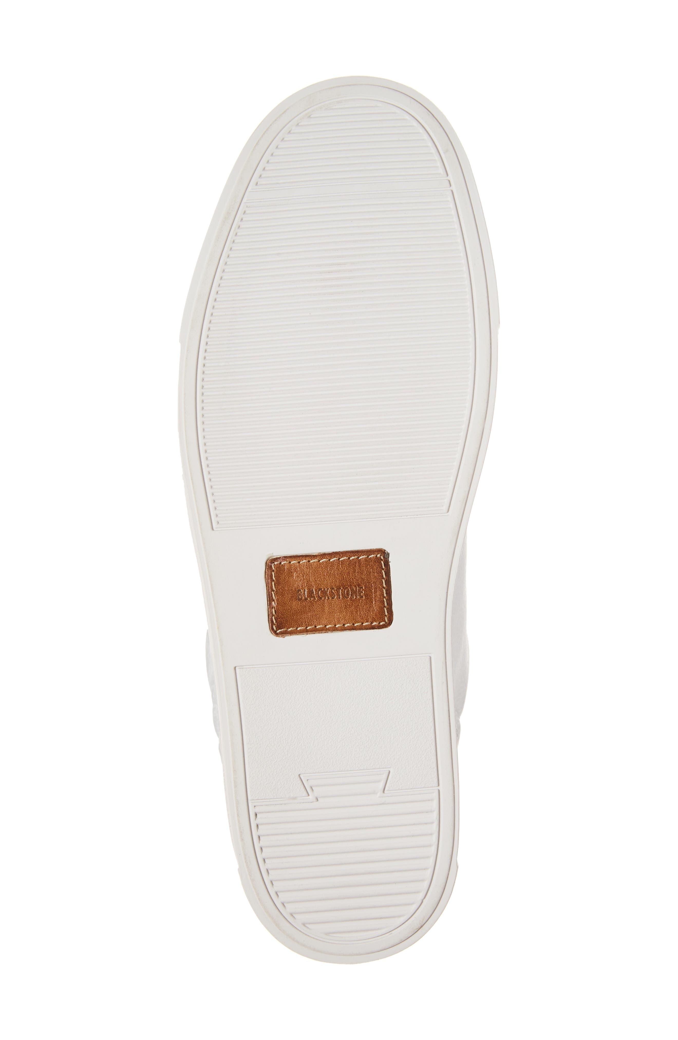 'KM01' Sneaker,                             Alternate thumbnail 6, color,                             100