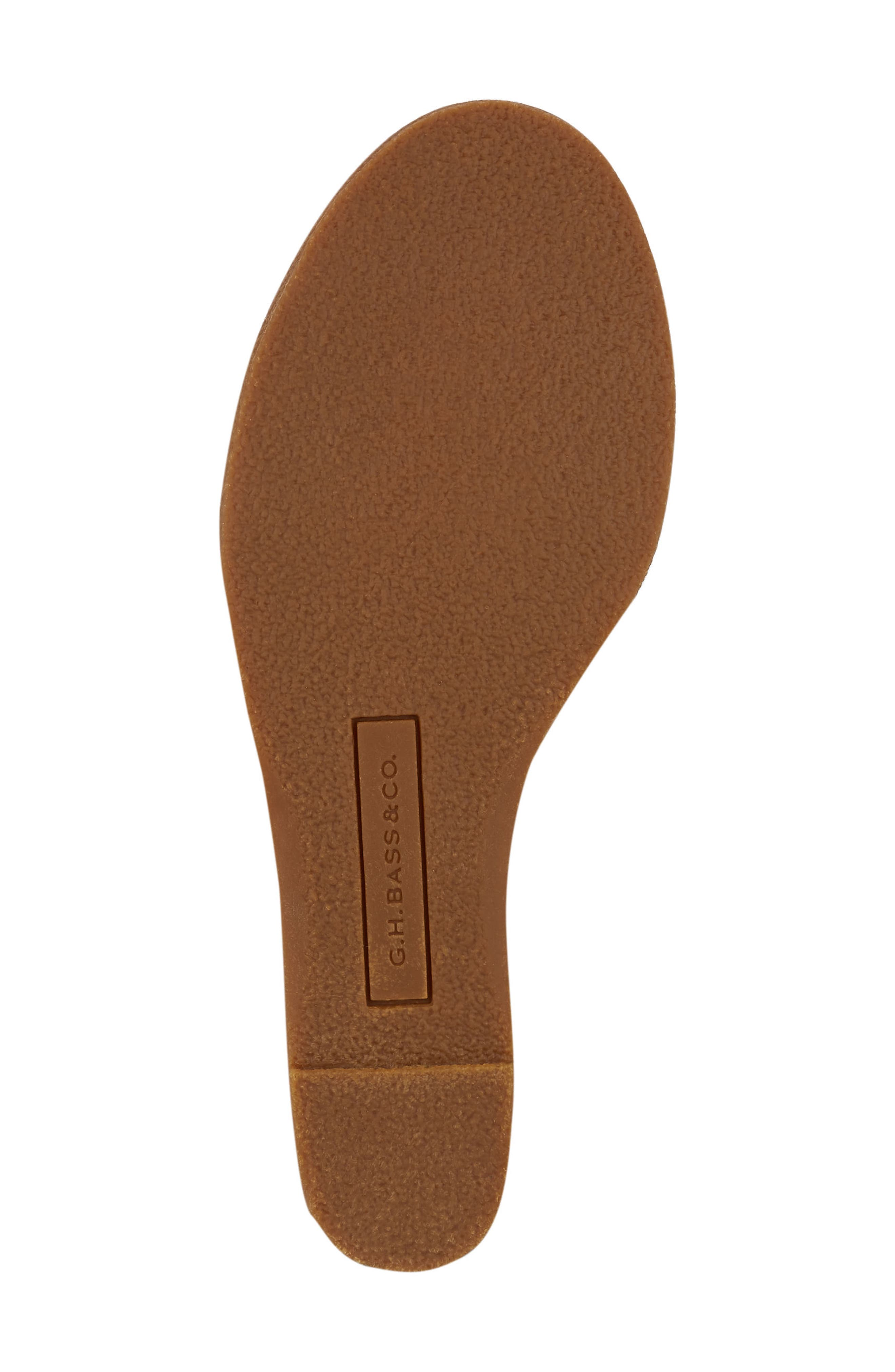 Rosa Wedge Bootie,                             Alternate thumbnail 14, color,