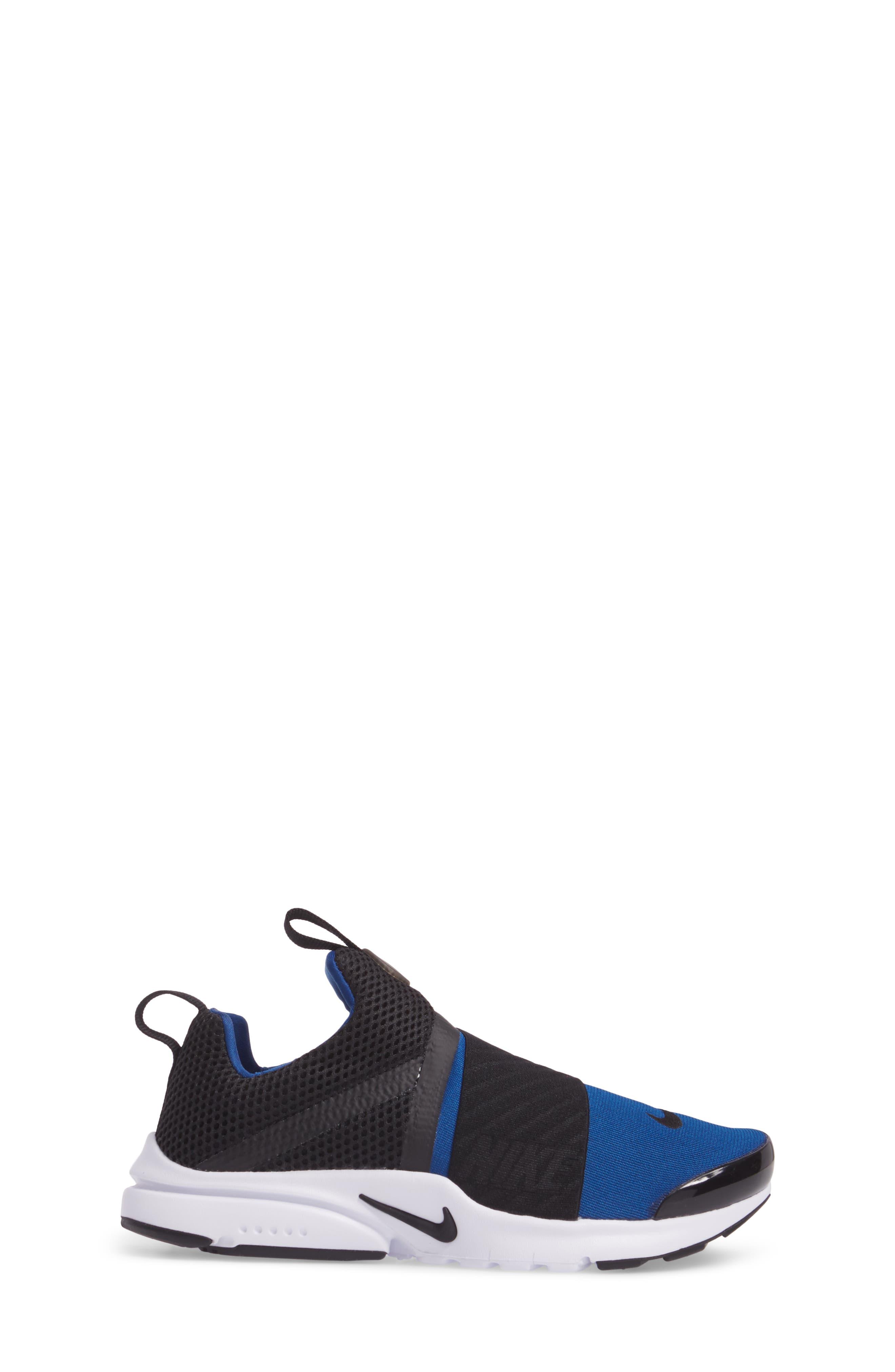 Presto Extreme Sneaker,                             Alternate thumbnail 31, color,