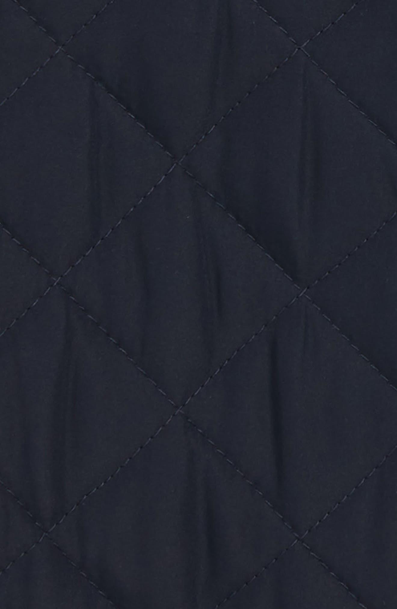Mercantile Sussex Quilted Vest,                             Alternate thumbnail 2, color,                             400