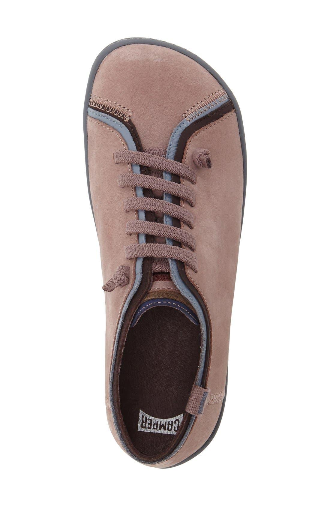 'TWS' Sneaker,                             Alternate thumbnail 2, color,                             530