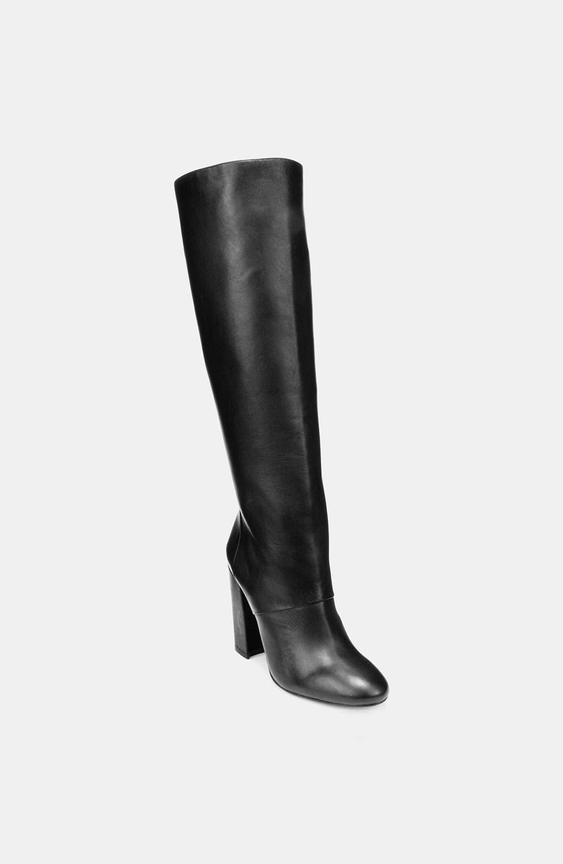 'Coletti' Boot,                         Main,                         color, 001