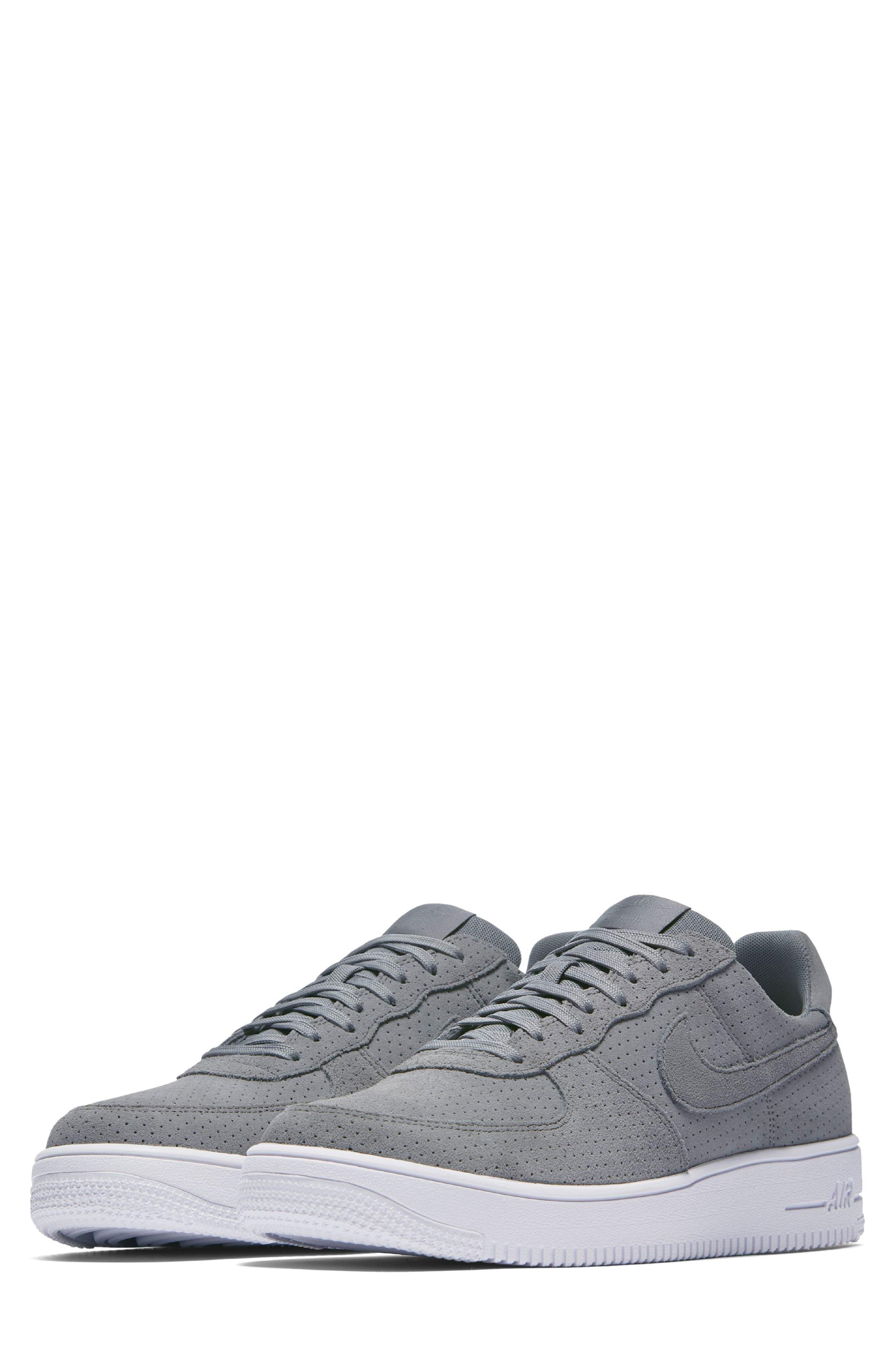 Air Force 1 Ultraforce Sneaker,                             Main thumbnail 1, color,                             029