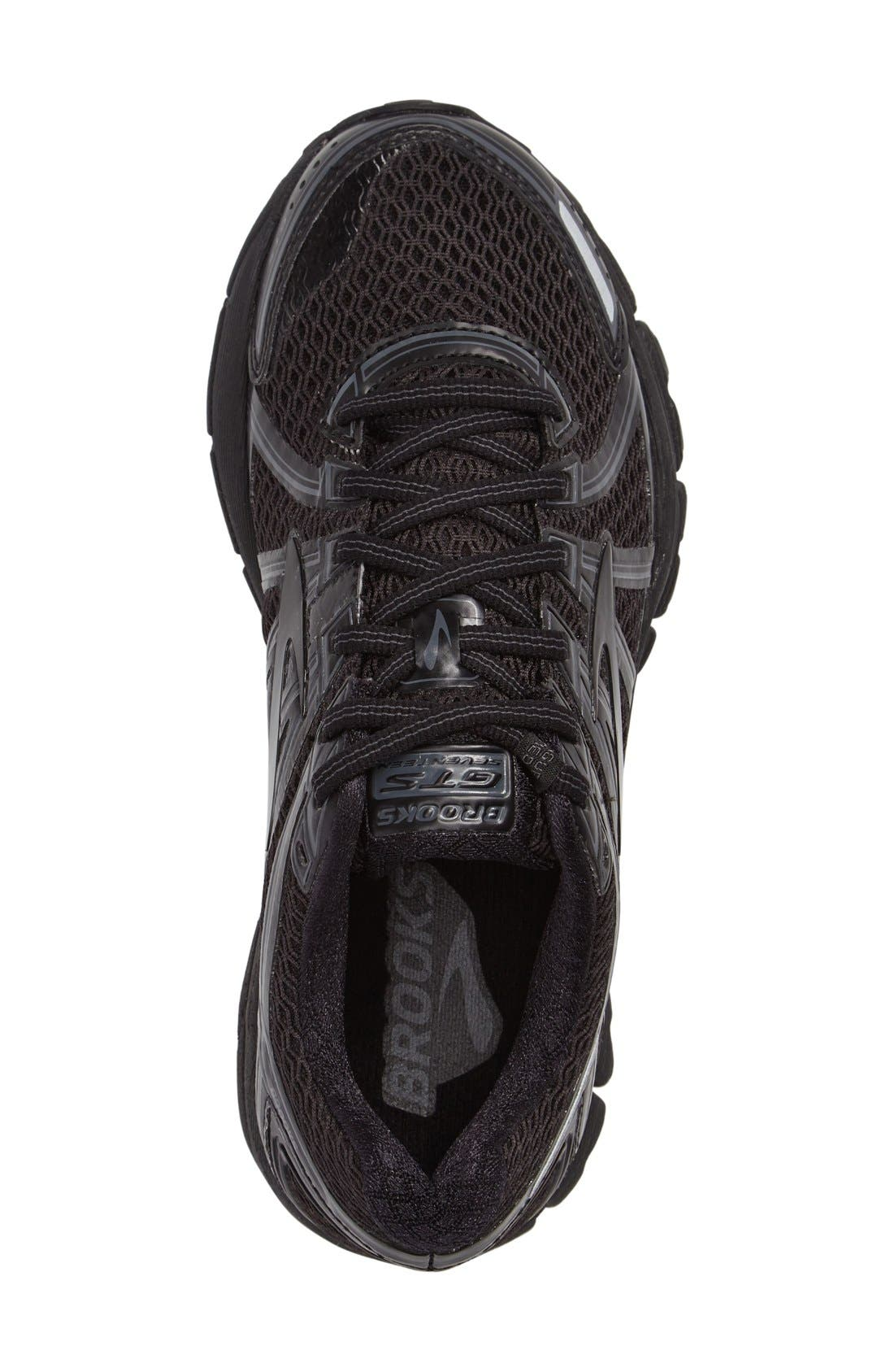 Adrenaline GTS 17 Running Shoe,                             Alternate thumbnail 23, color,