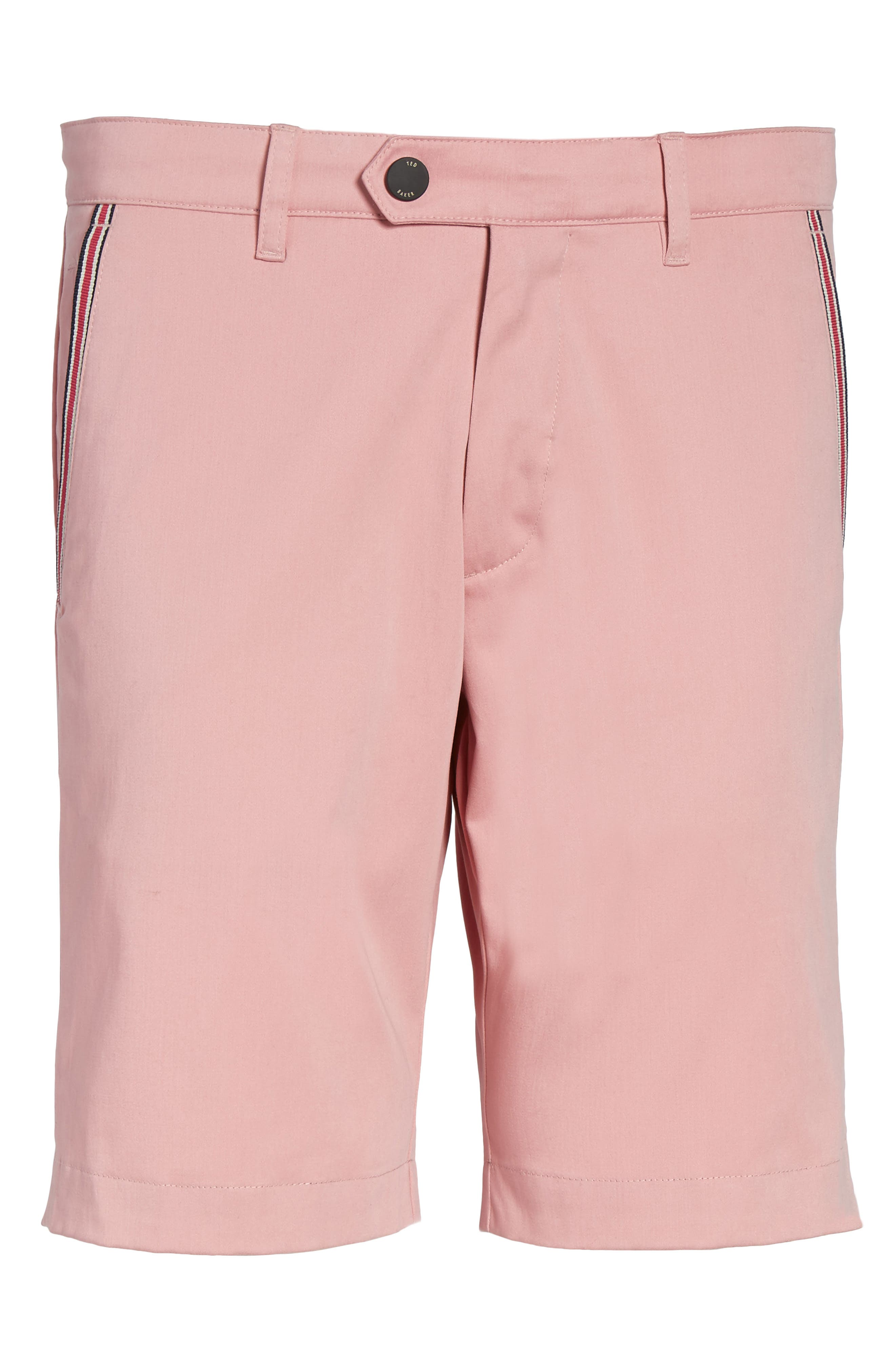 Golf Shorts,                             Alternate thumbnail 18, color,