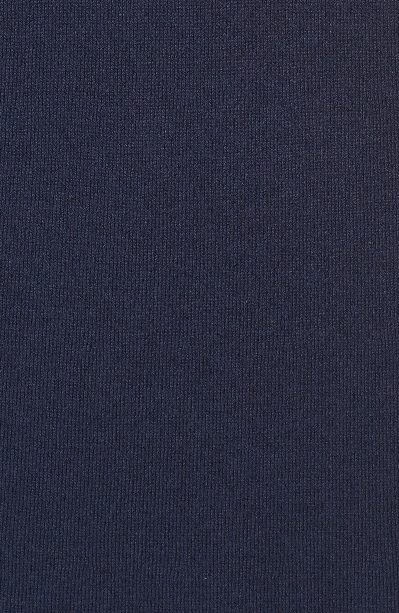 Faire Cold Shoulder Dress,                             Alternate thumbnail 5, color,                             408
