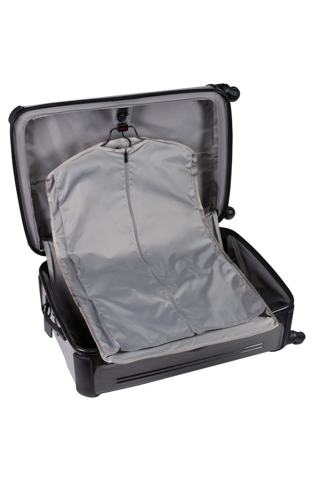 'Vapor<sup>™</sup>' Extended Trip Packing Case,                             Alternate thumbnail 6, color,                             001
