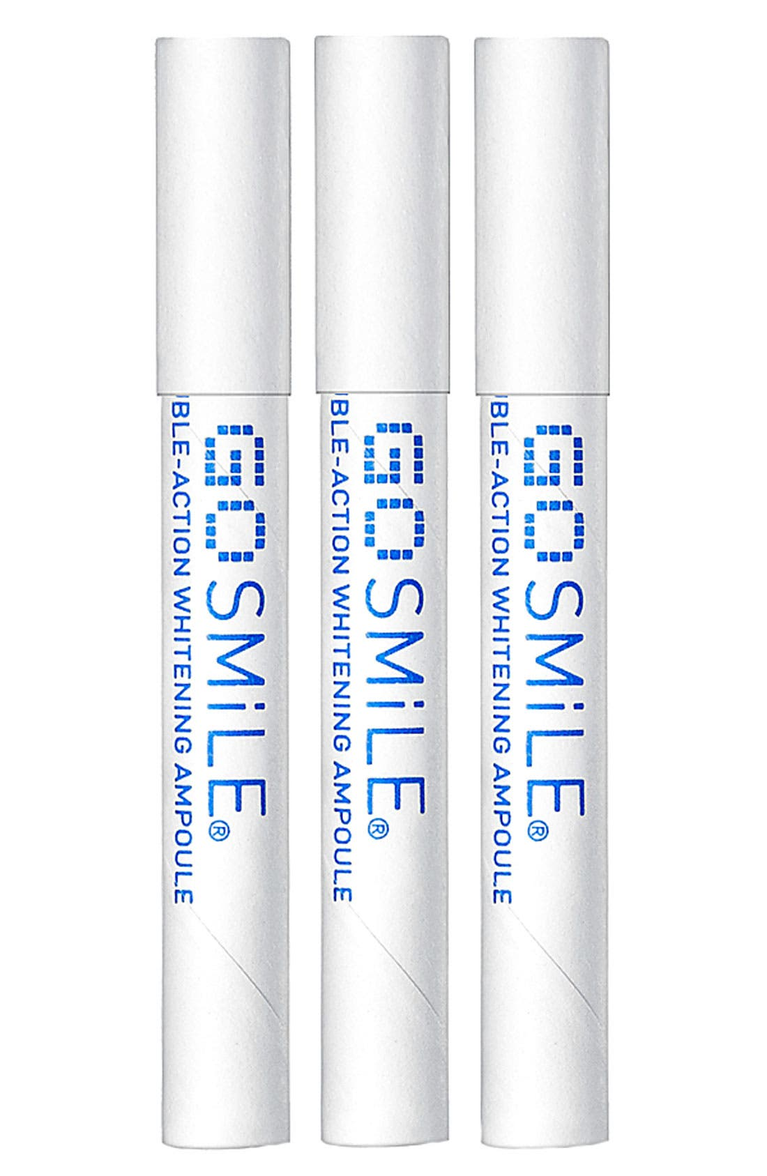 Double Action Whitening System,                             Alternate thumbnail 5, color,