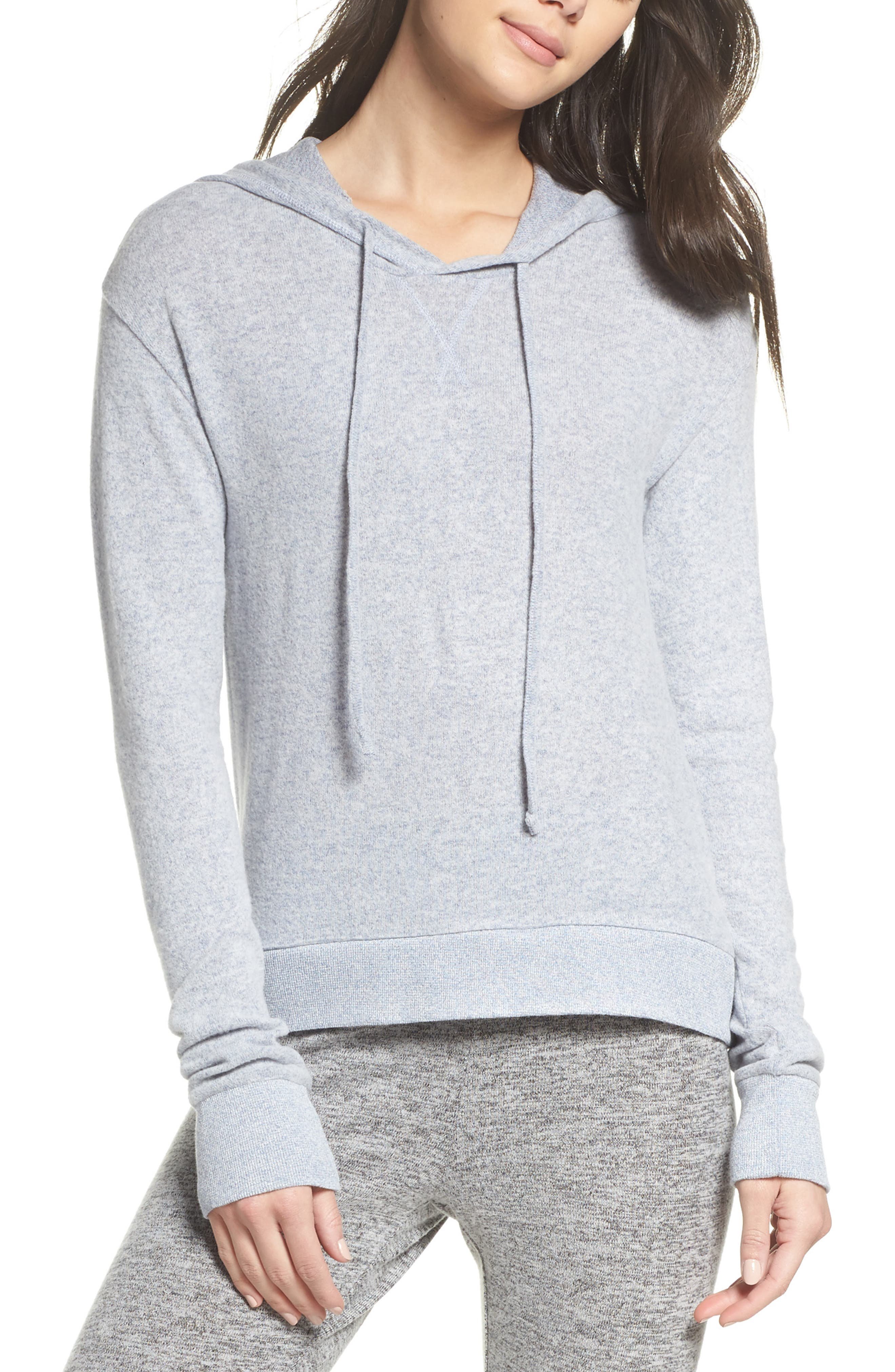 Pullover Hoodie,                             Main thumbnail 14, color,