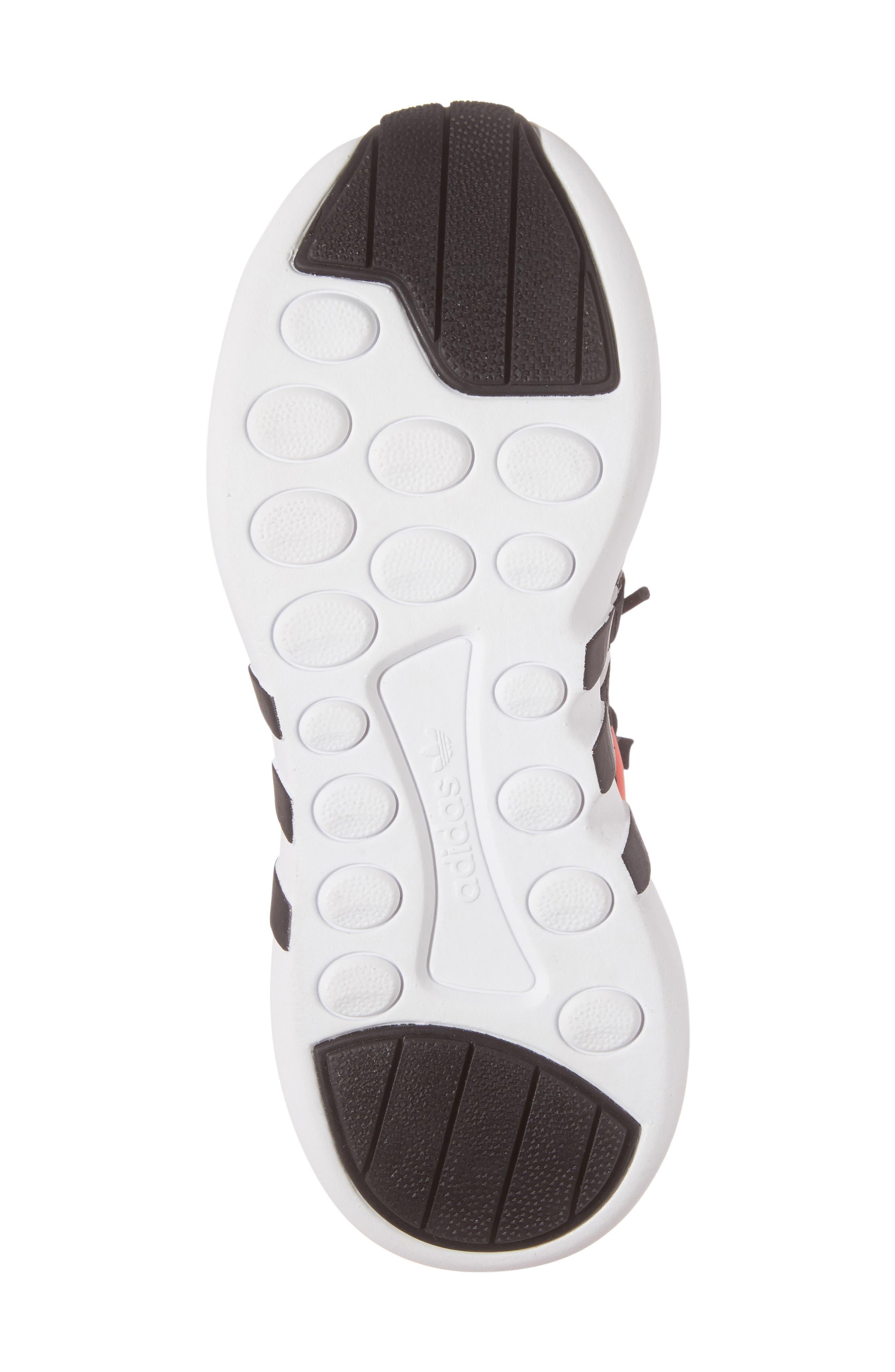 EQT Support Adv Sneaker,                             Alternate thumbnail 56, color,