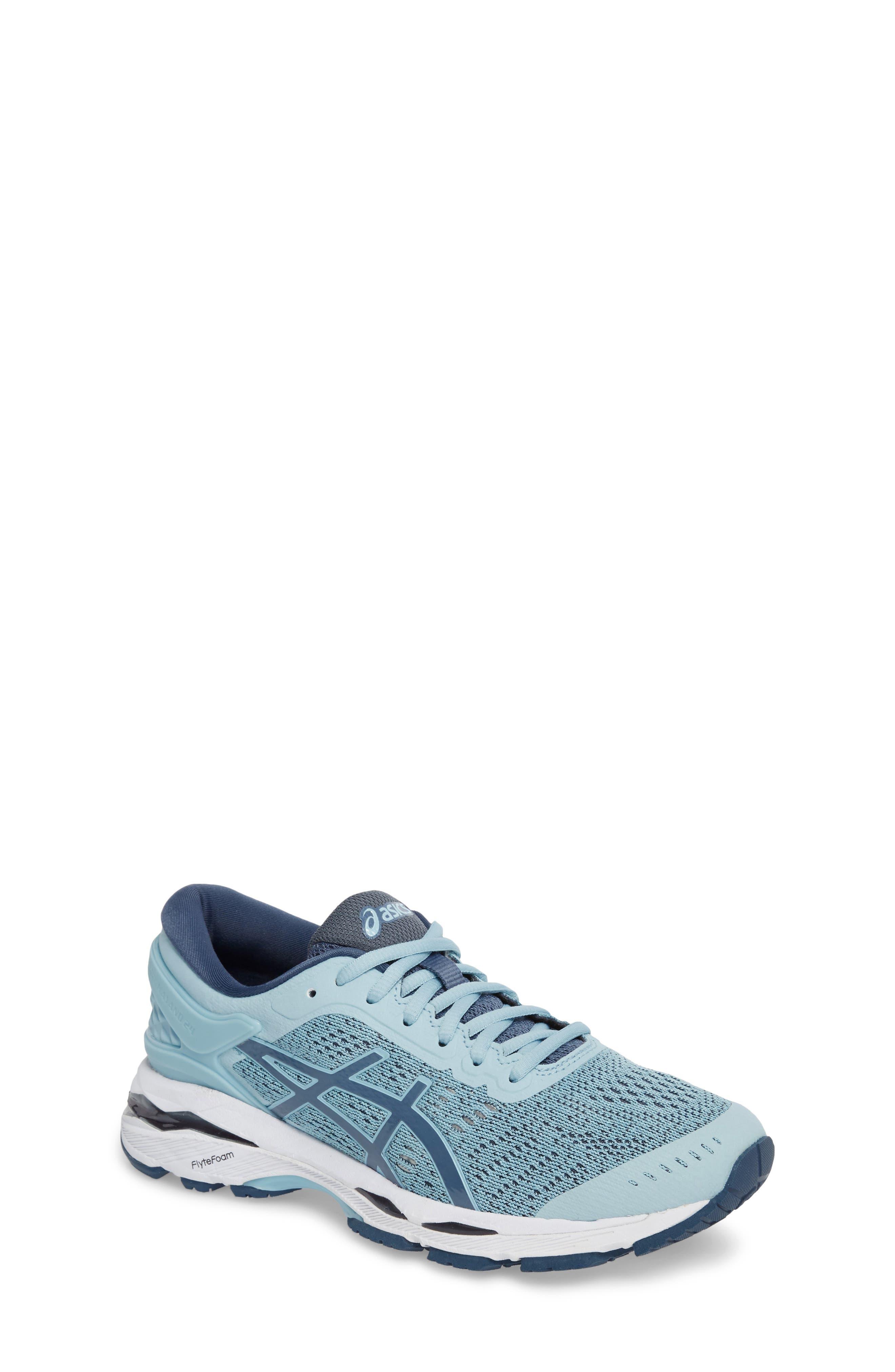 GEL-Kayano<sup>®</sup> 24 GS Running Shoe,                             Main thumbnail 2, color,