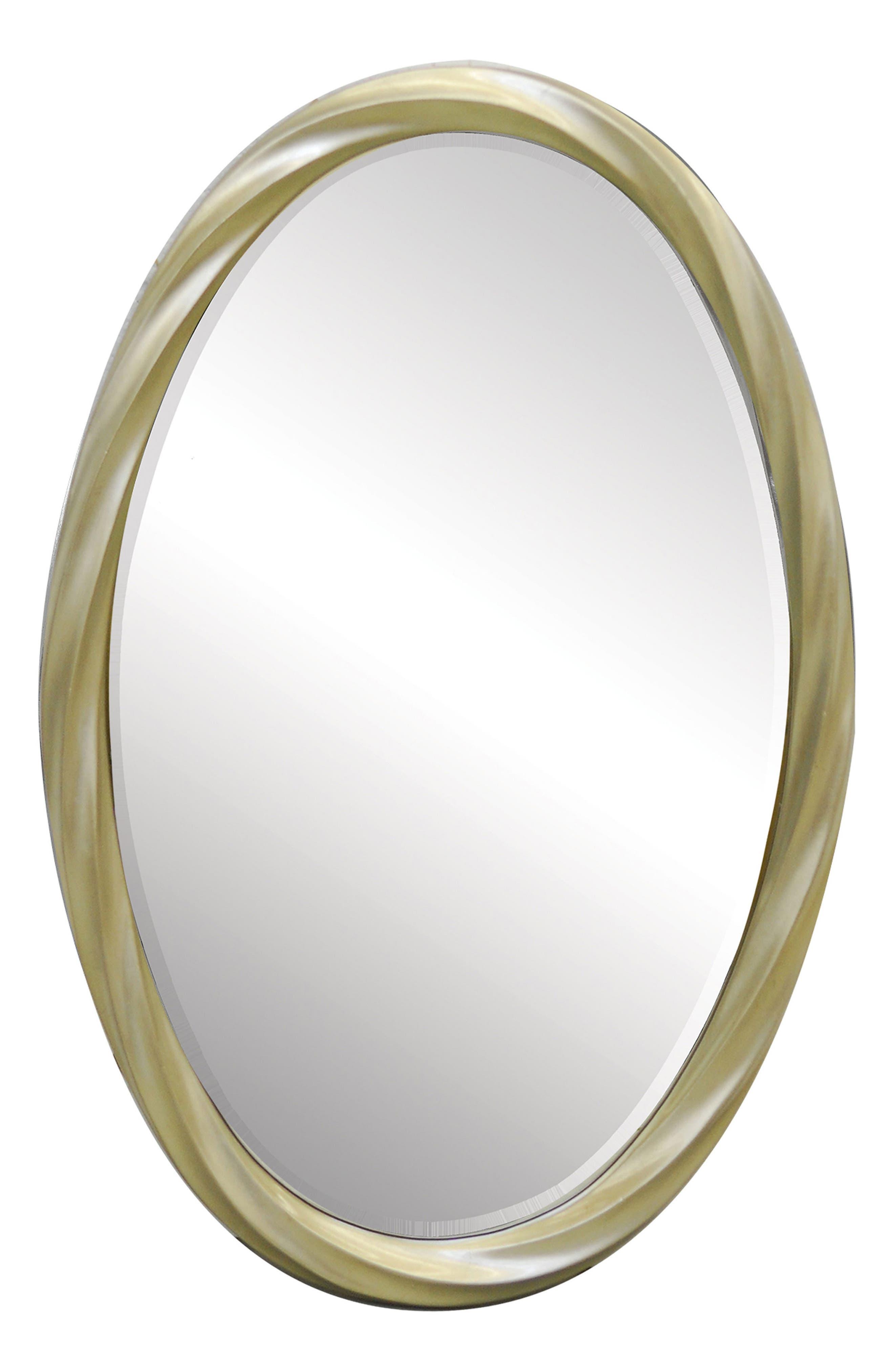 Wiltshire Mirror,                             Main thumbnail 1, color,                             040