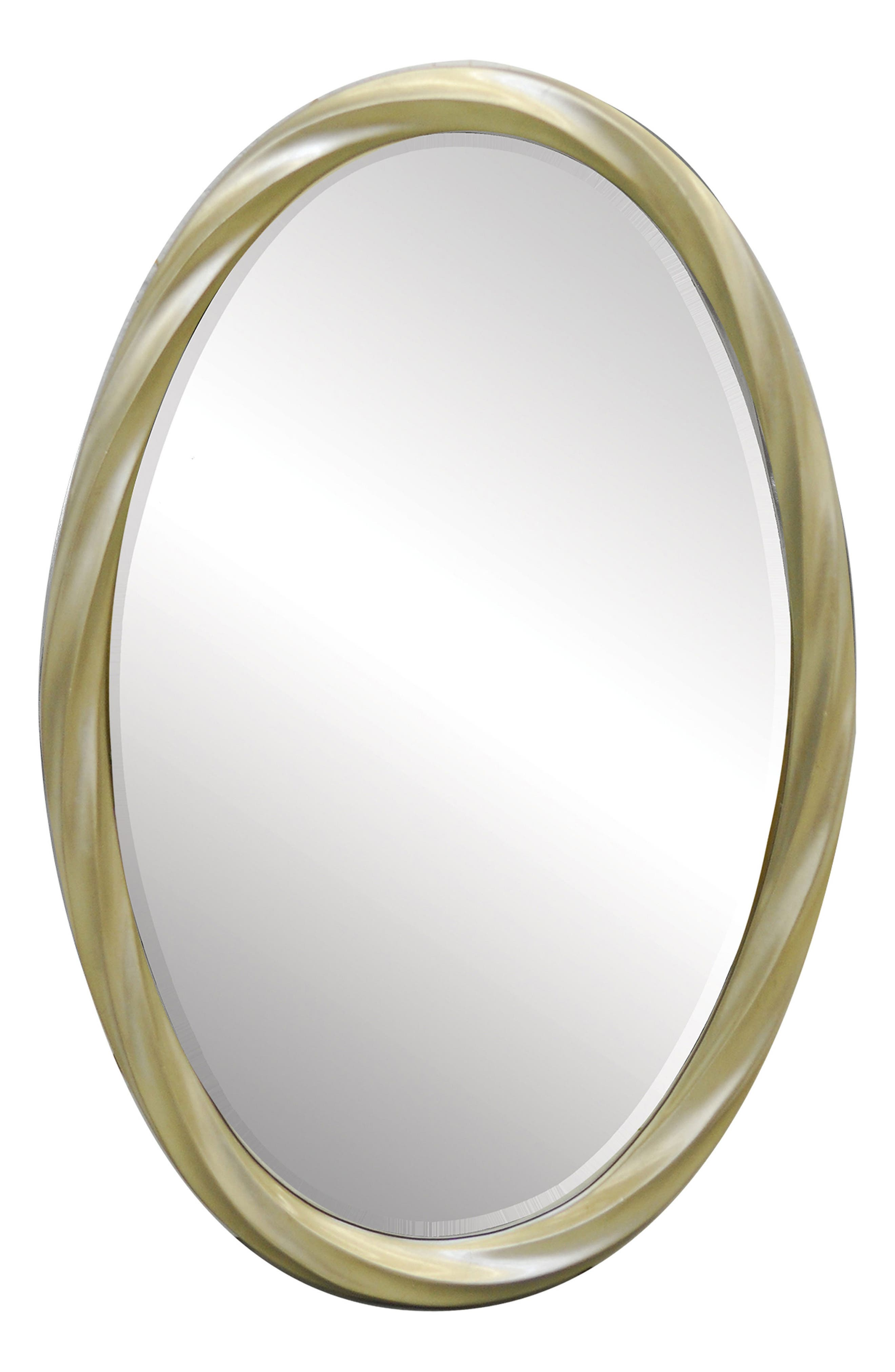Wiltshire Mirror,                         Main,                         color, 040