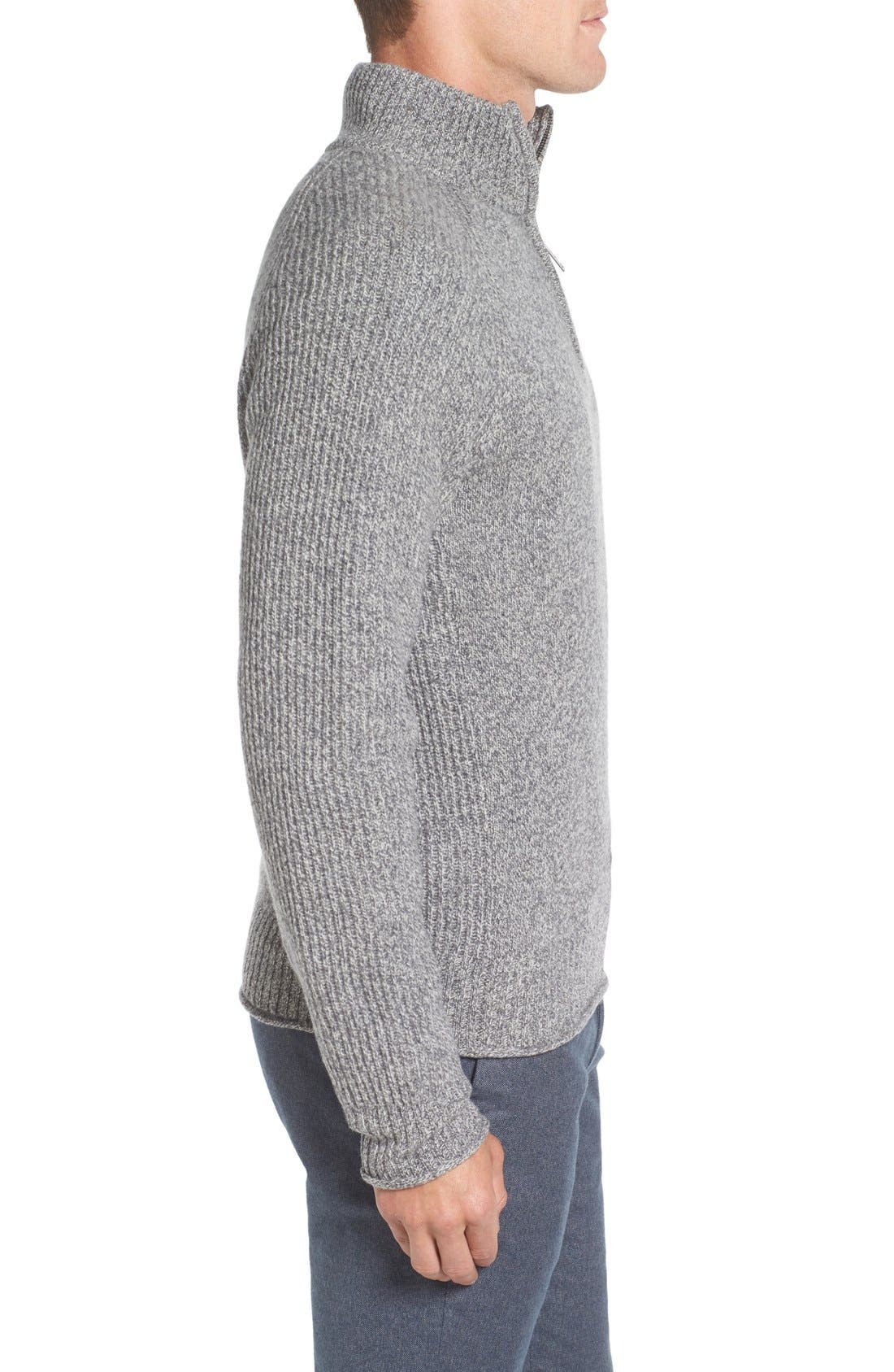 Stredwick Lambswool Sweater,                             Alternate thumbnail 14, color,