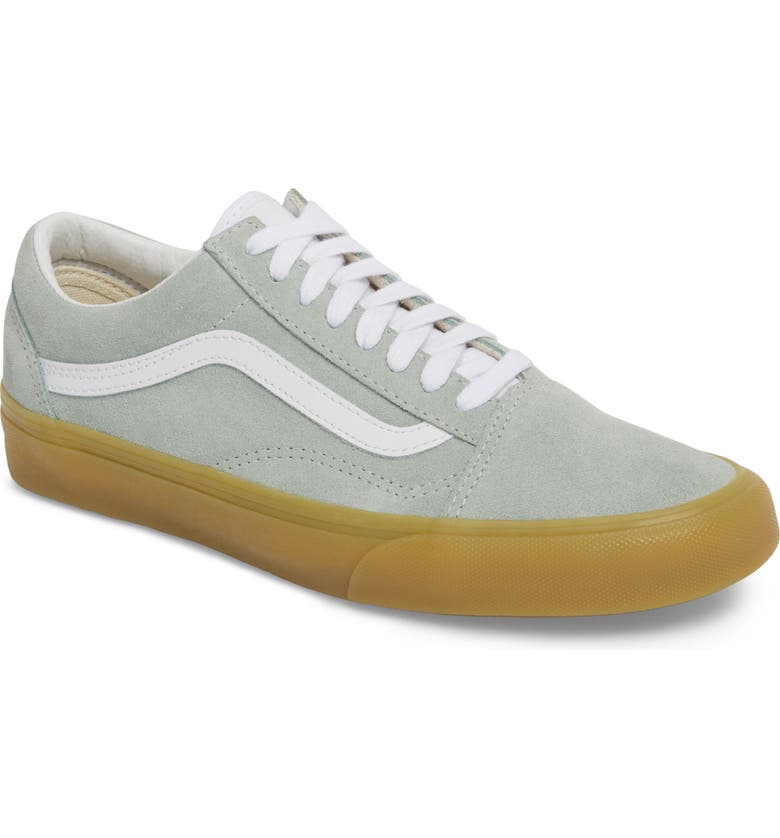 Vans Gum Old Skool Sneaker (Men)  f96f334c5