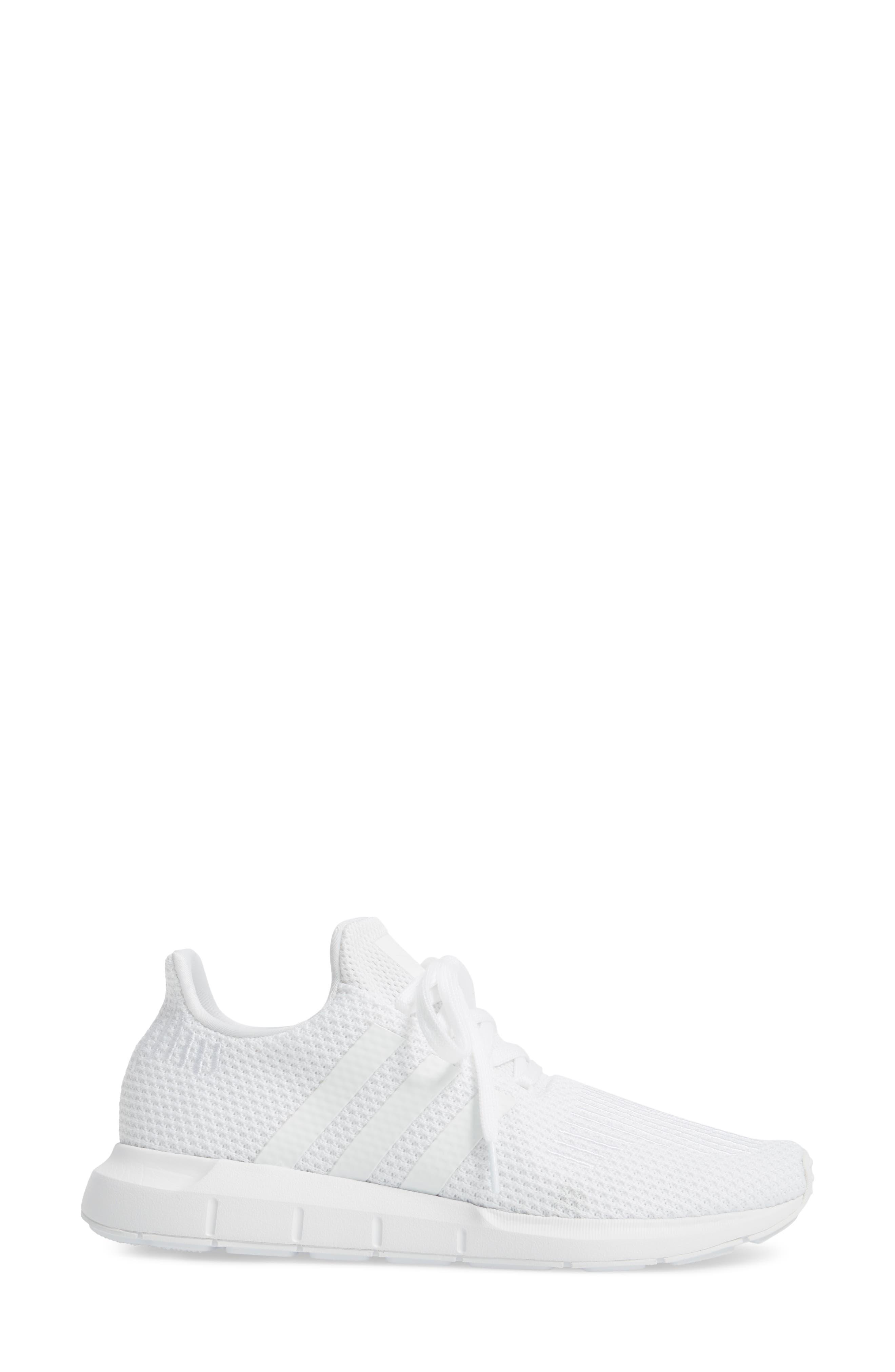 Swift Run Sneaker,                             Alternate thumbnail 86, color,