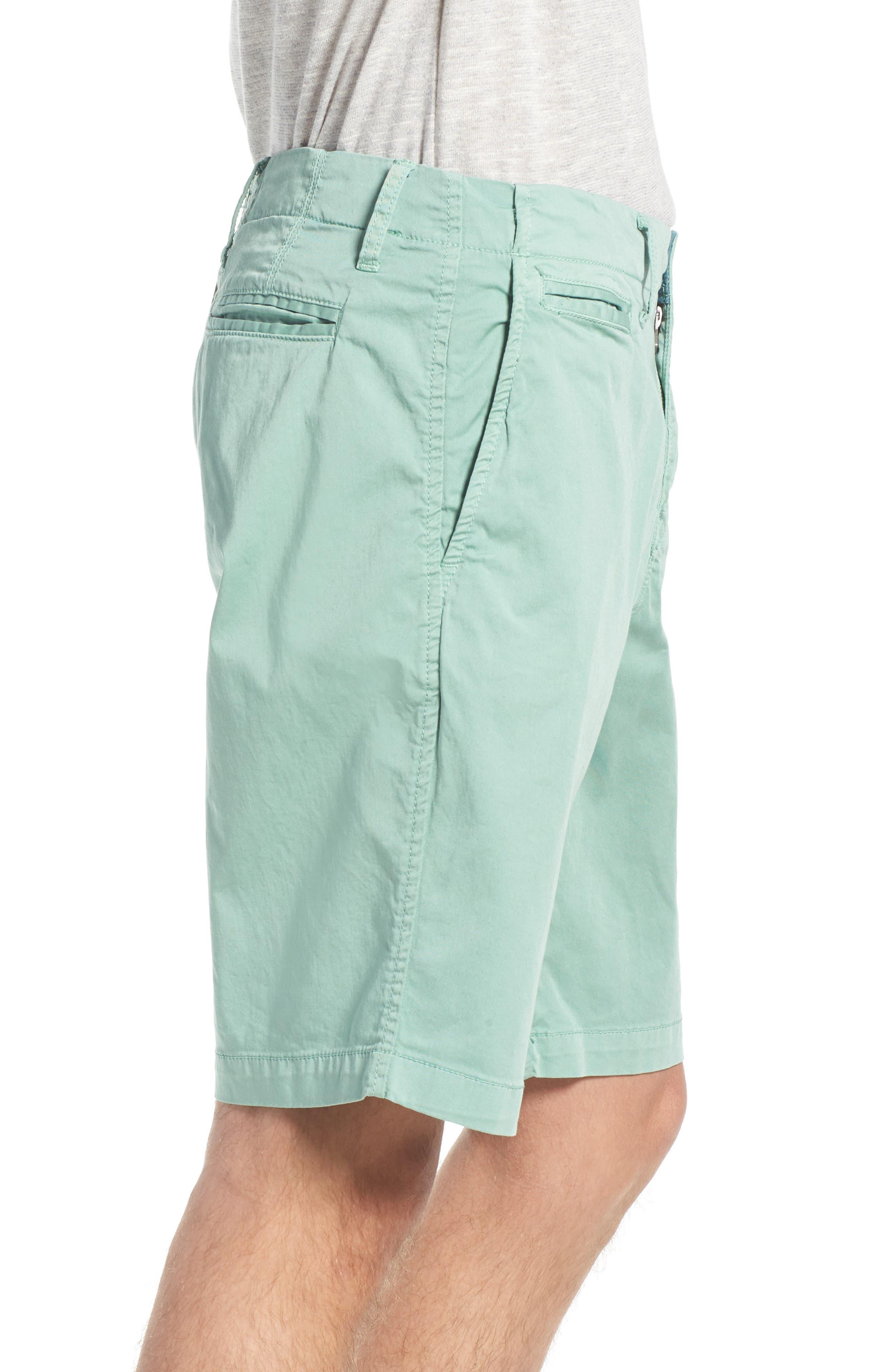 St. Barts Twill Shorts,                             Alternate thumbnail 31, color,