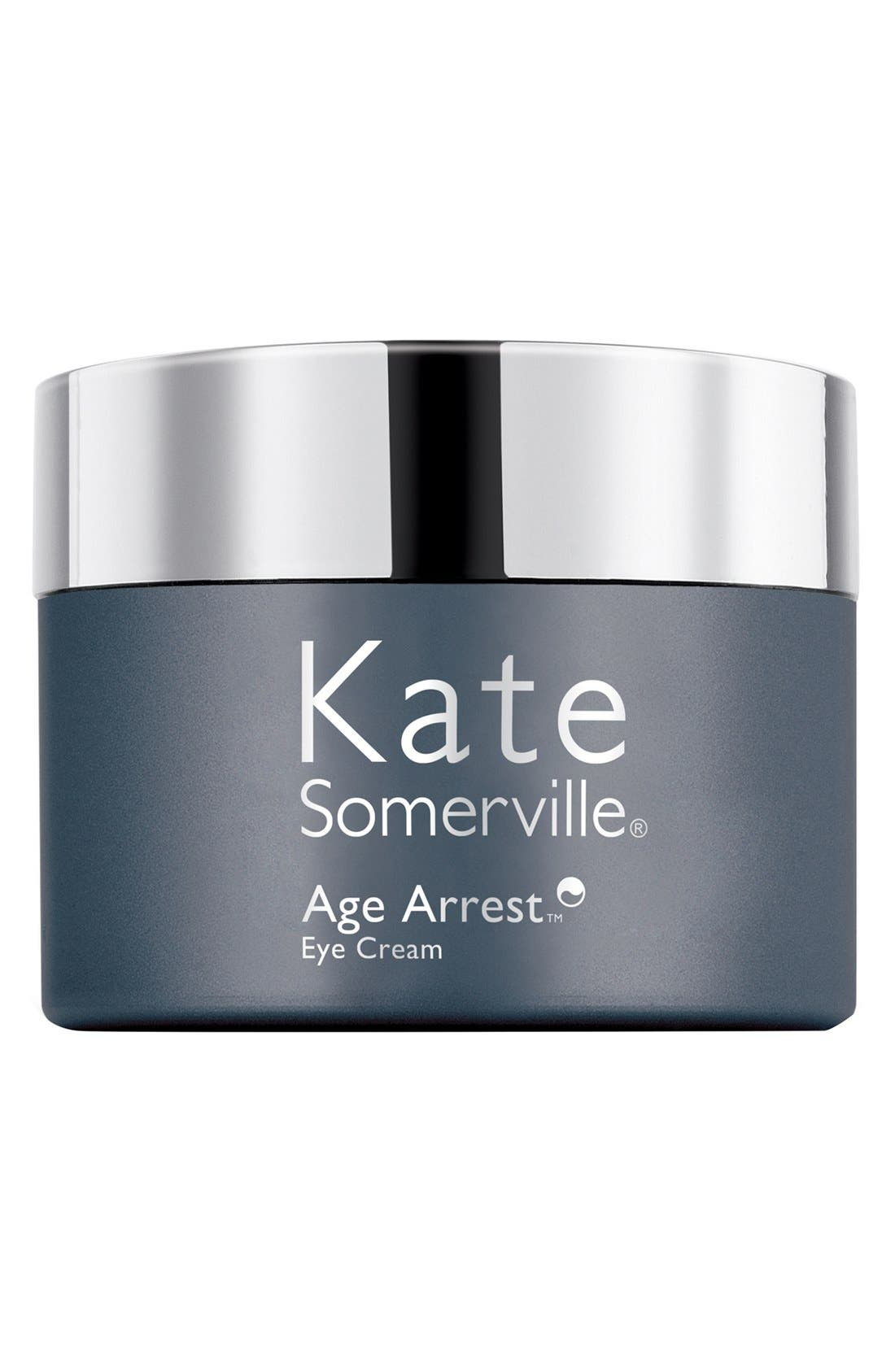 'Age Arrest<sup>™</sup>' Eye Cream,                             Alternate thumbnail 6, color,                             NO COLOR